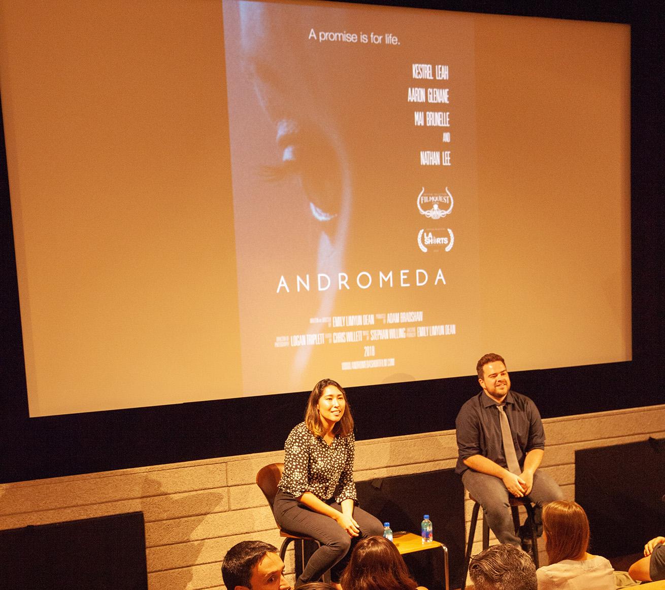 Andromeda Screening 07202018 (10 of 24).jpg
