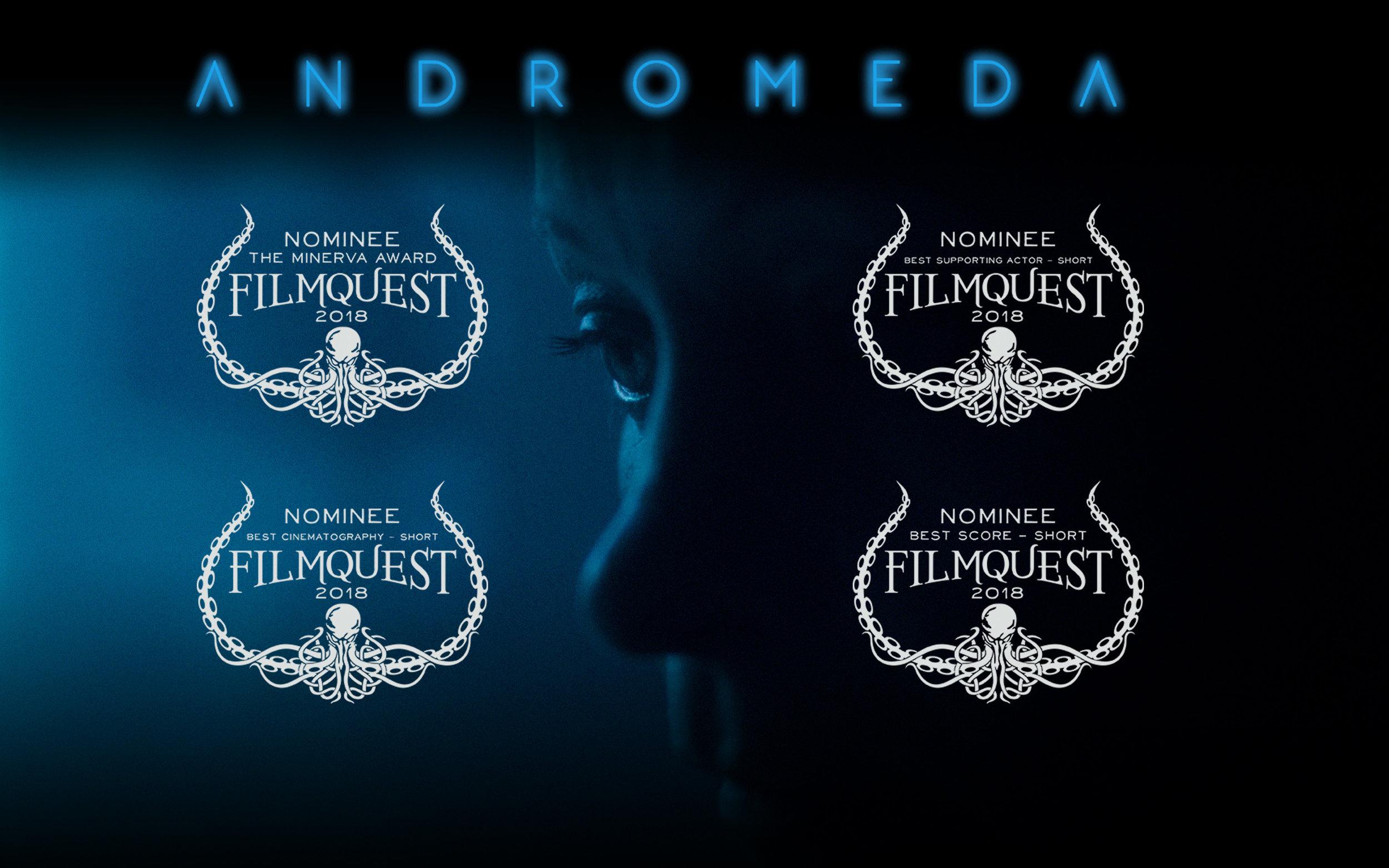 FILMQUEST_andromeda_awards_noms.jpg