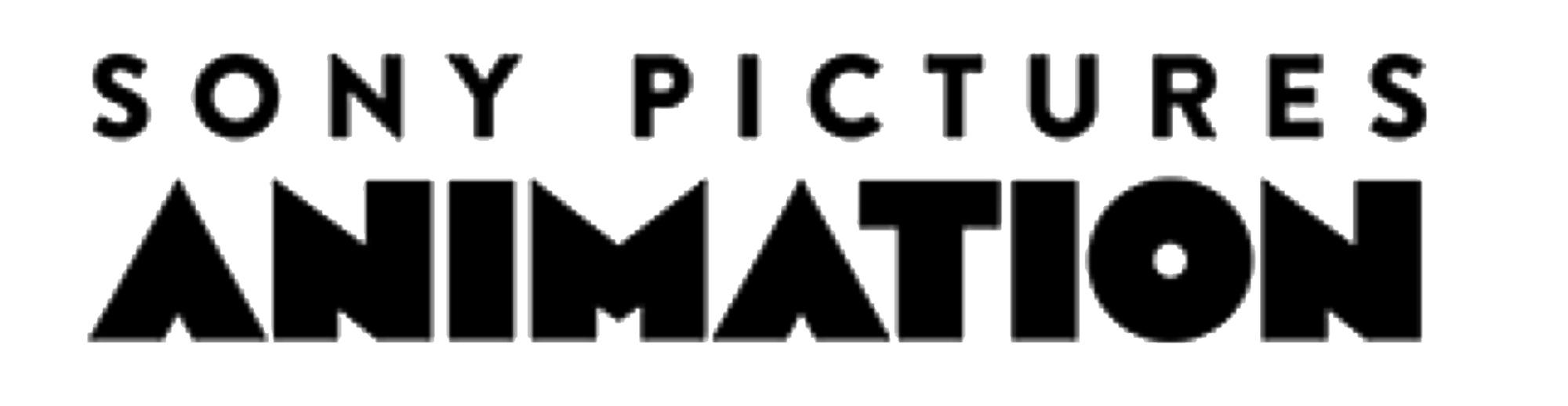 Sony_animation_new_logo.jpg