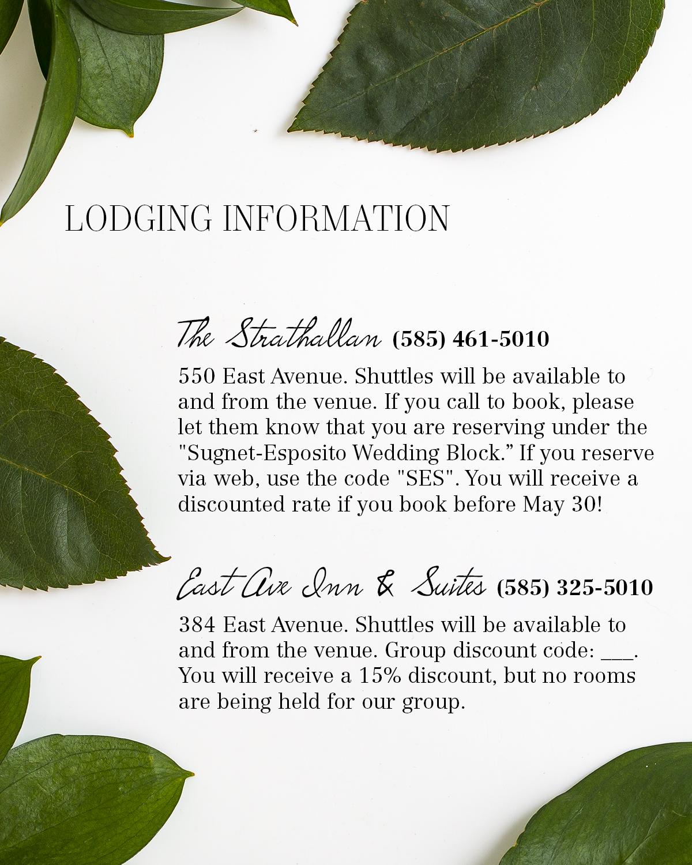 lodging info.jpg