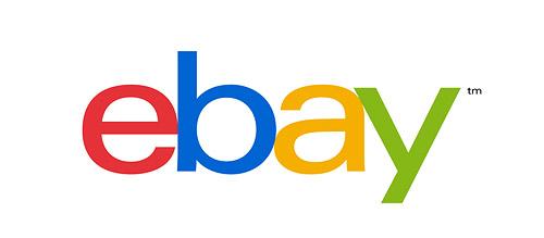 logo_ebay.jpg