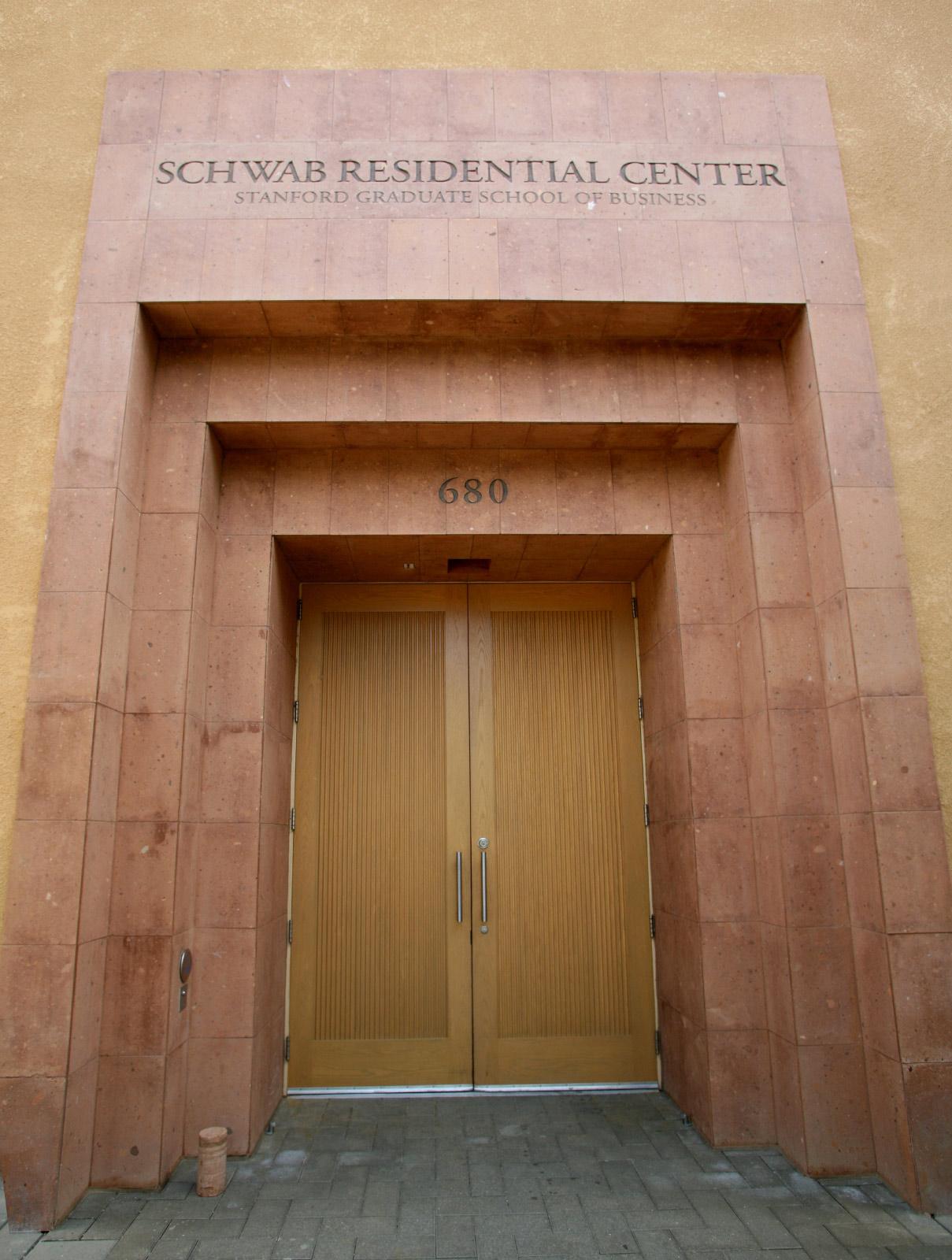 StanfordSchwab02.jpg