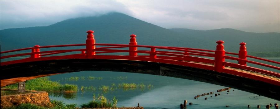 japan bridge.jpg