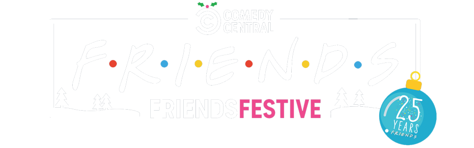 FriendsFest 2019 Logo_home page1.png