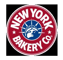 NYB logo small.png