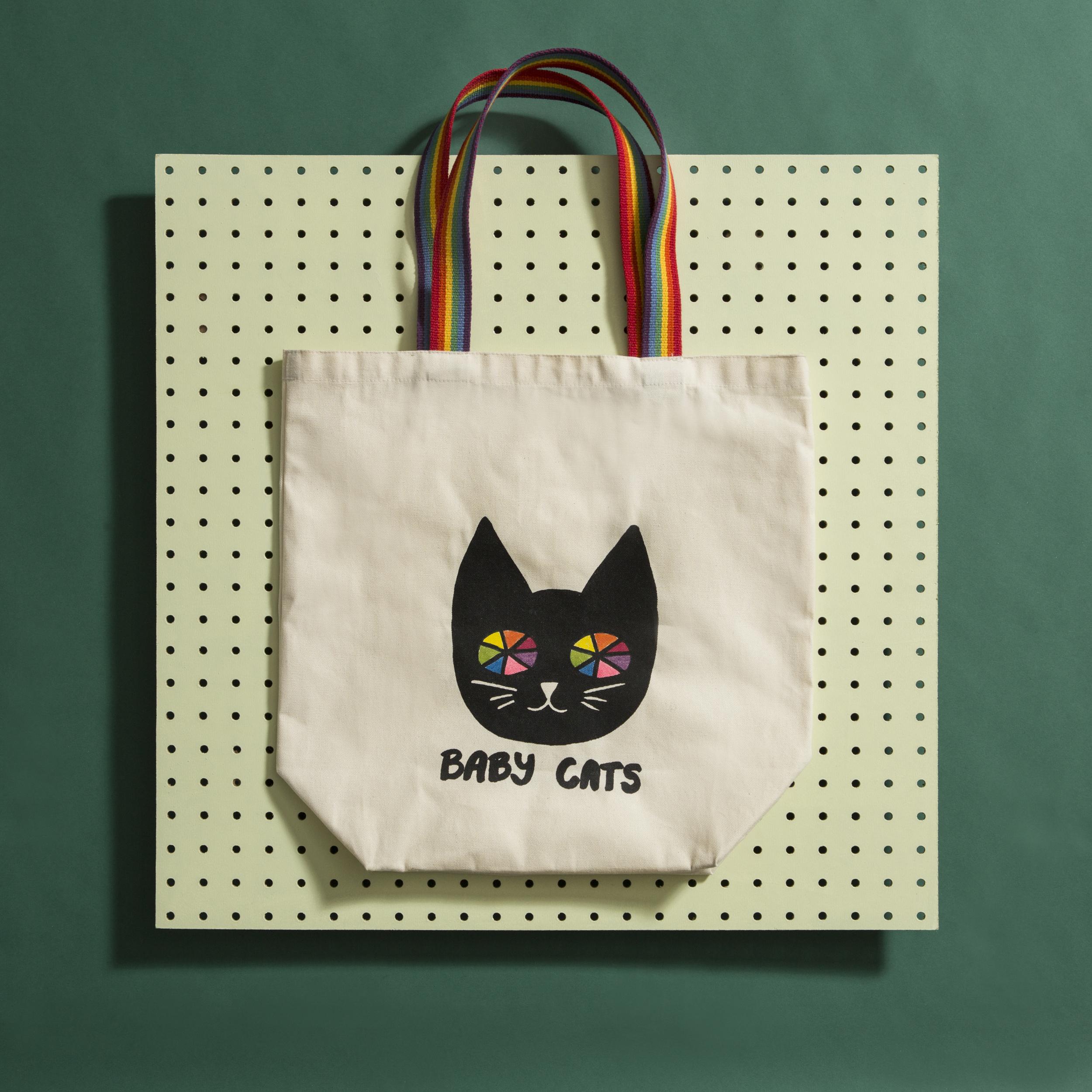 BABY_CATS-081.jpg