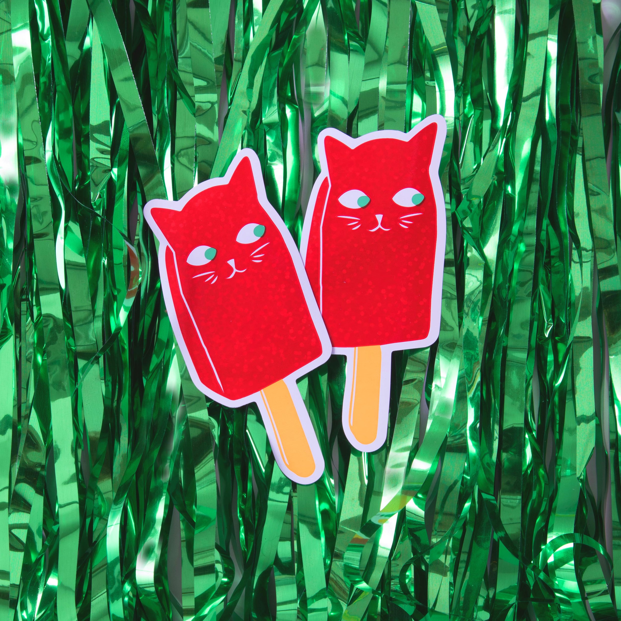 BabyCats-091_Popsicles.jpg