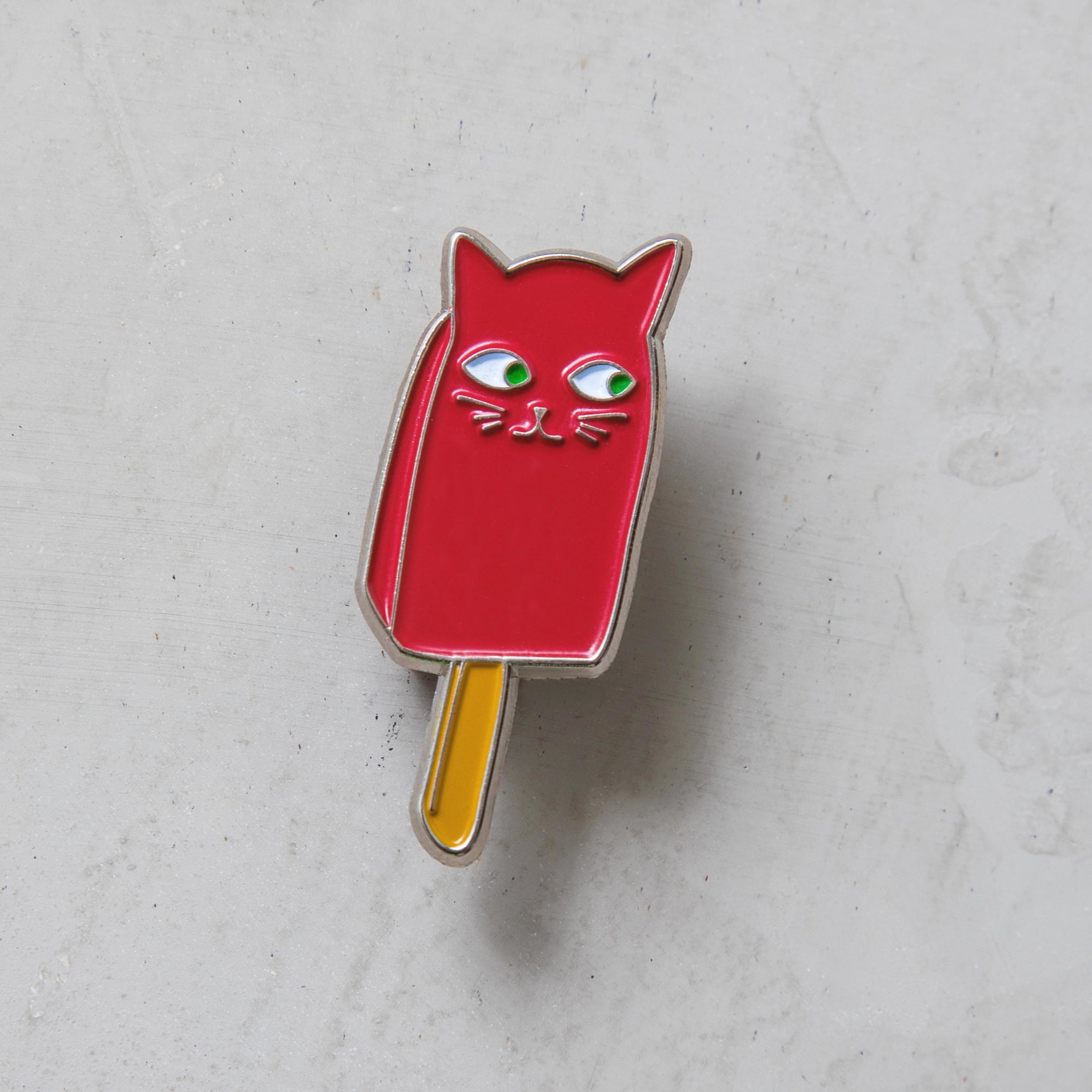 BabyCats-105_Popsicles.jpg