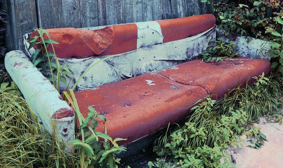winner couch.jpg