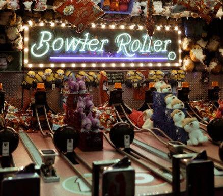 Bowler Roller.jpg