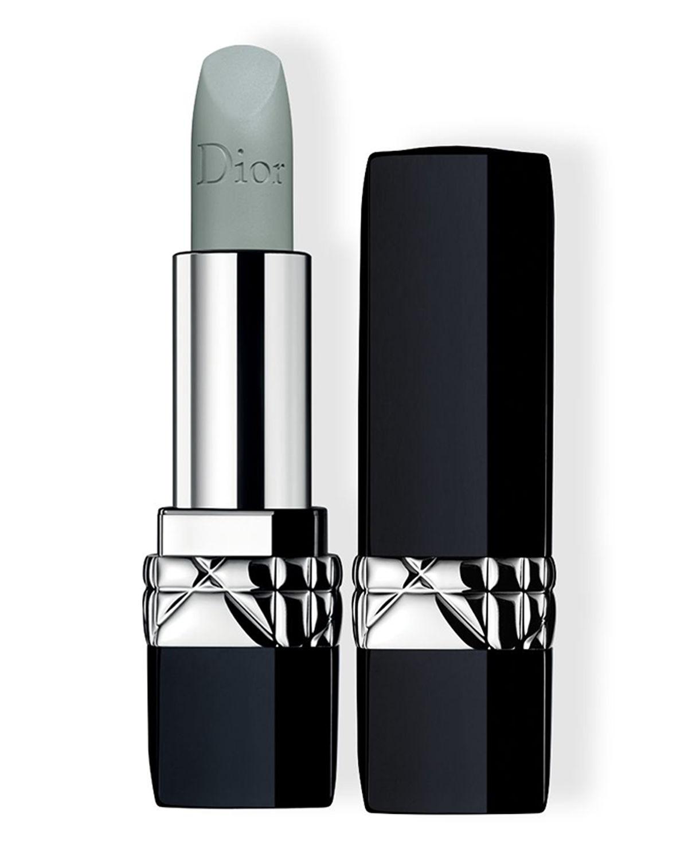 Dior Rouge Dior Lipstick in Montaigne Matte