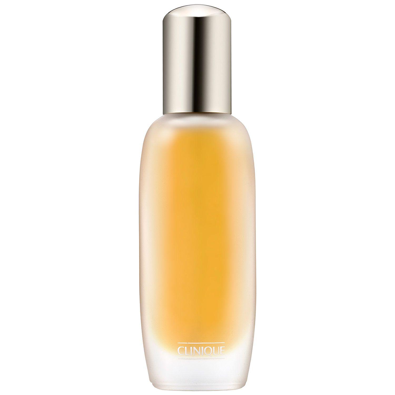 Clinique Aromatics Elixir Perfume Spray ($55)