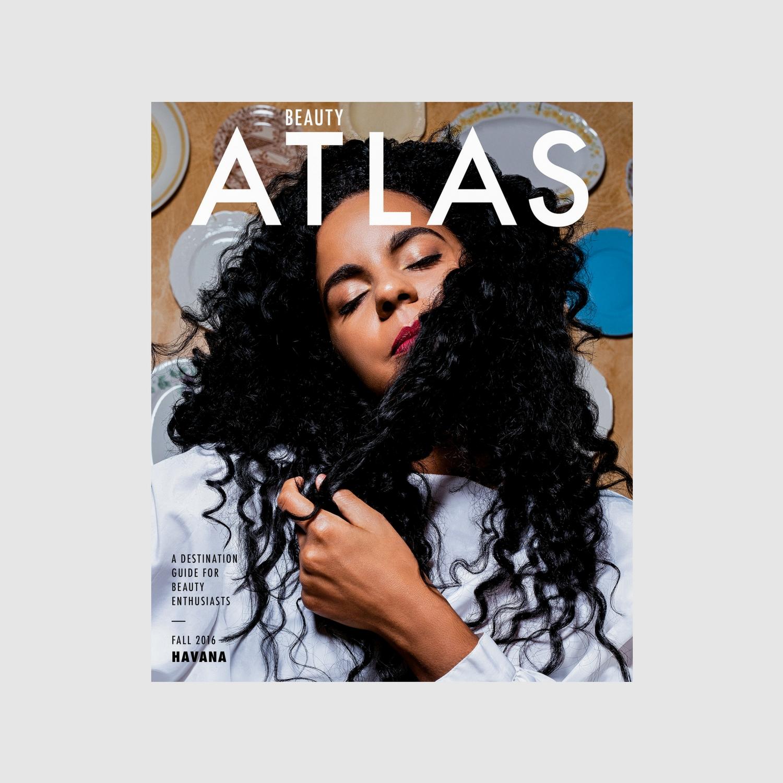 beauty-atlas-magazine-havana