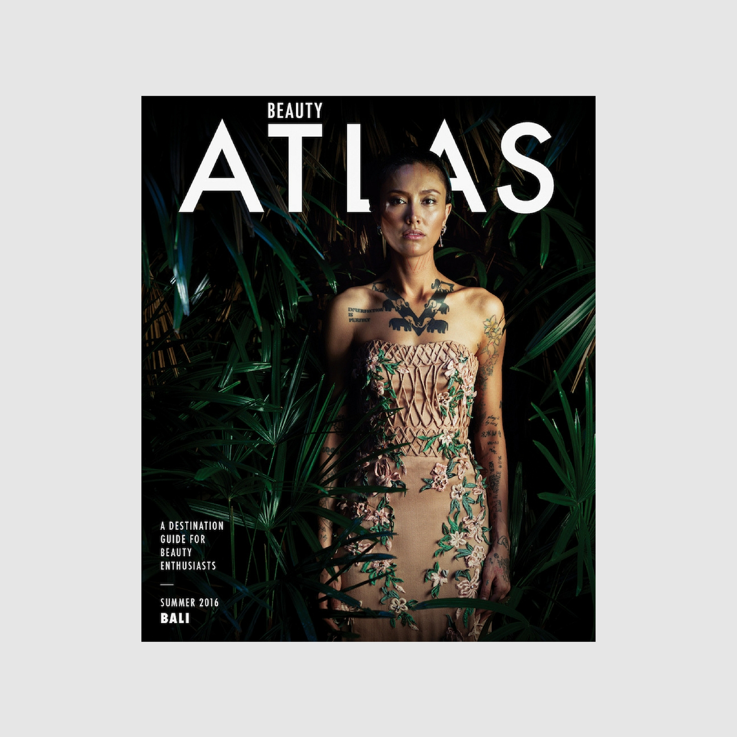 beauty-atlas-magazine-bali