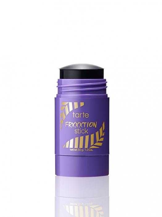 Tarte Frxxxtion Stick 3-in-1 Exfoliating Cleanser ($22)