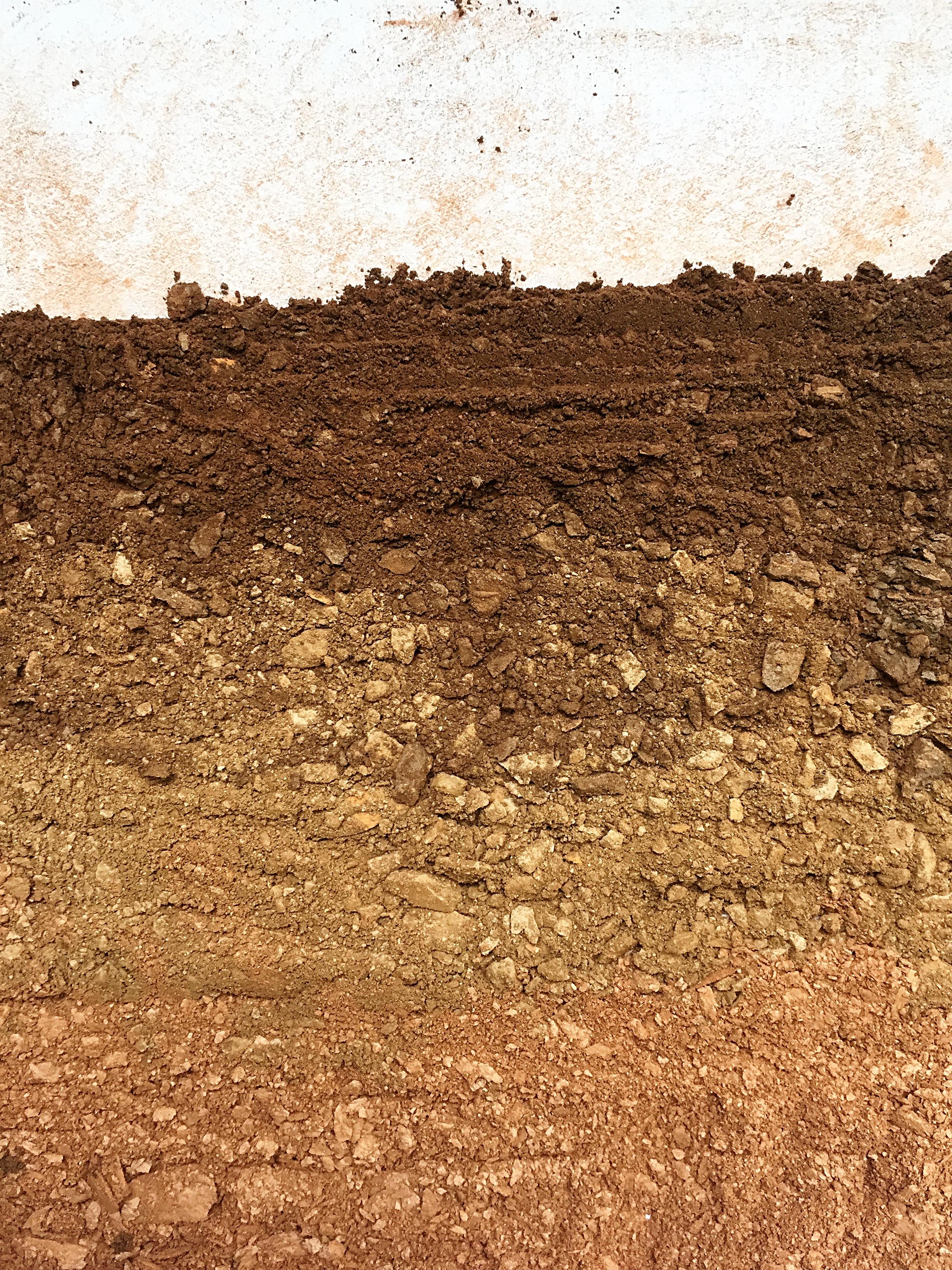 From top: Make Bronzing Brick in Taos, Marfa, and Joshua Tree ($30 each)