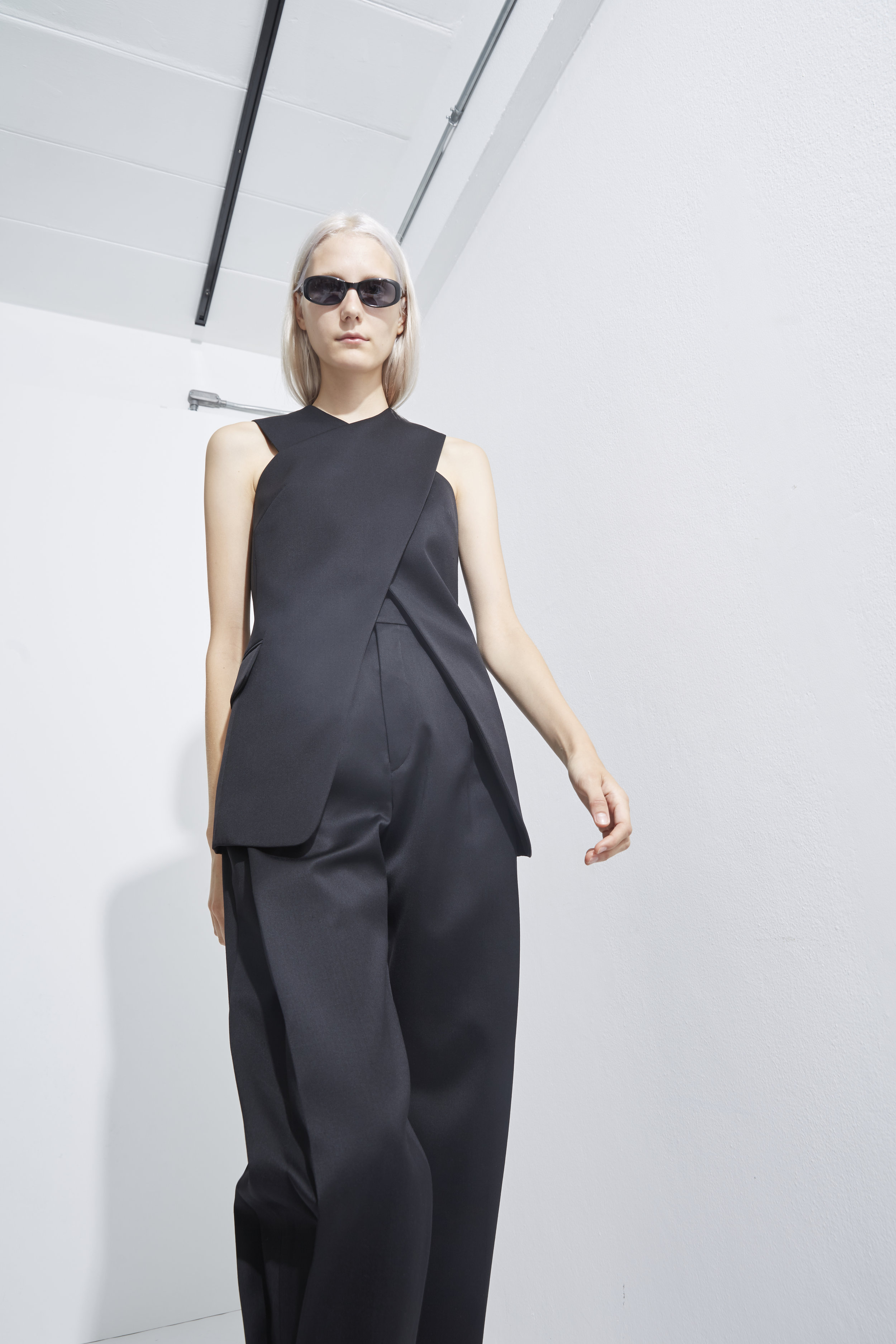 http://www.apersonaluniform.com/shop-1/judd-tailored-cross-panelled-jacket