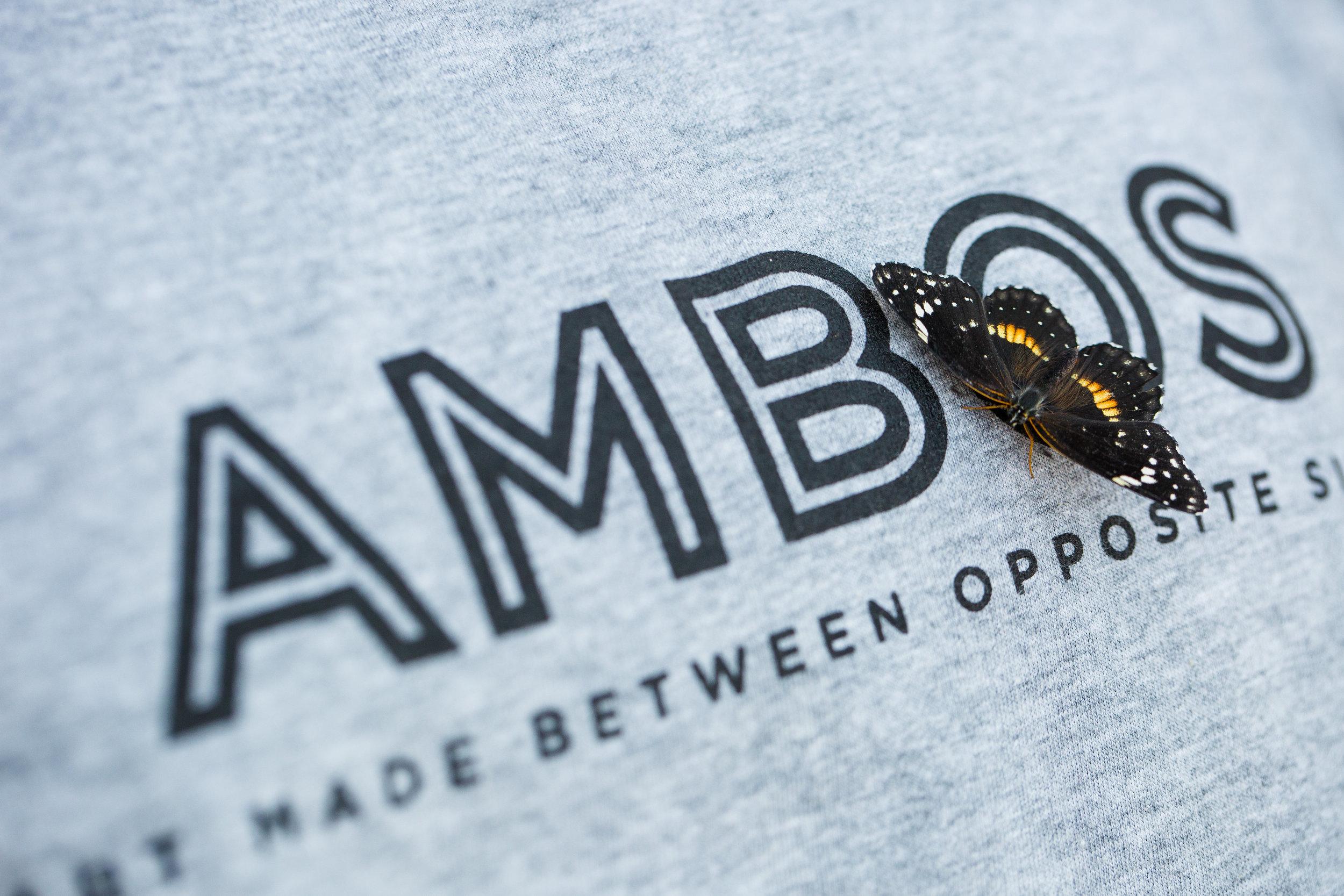 AMBOS-Day03-0035.jpg