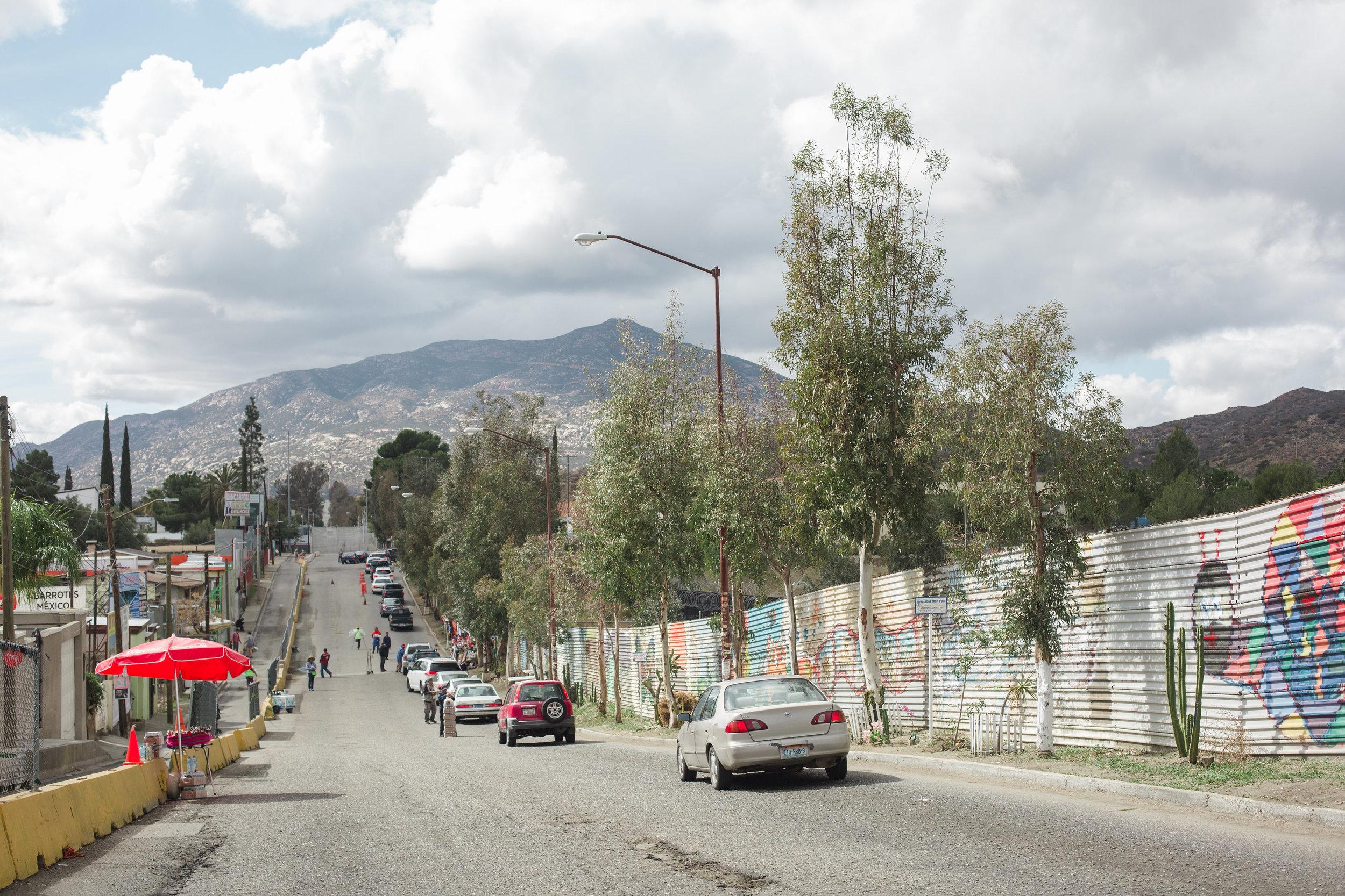 Tecate-Wall-AMBOSWknd01-0006.jpg