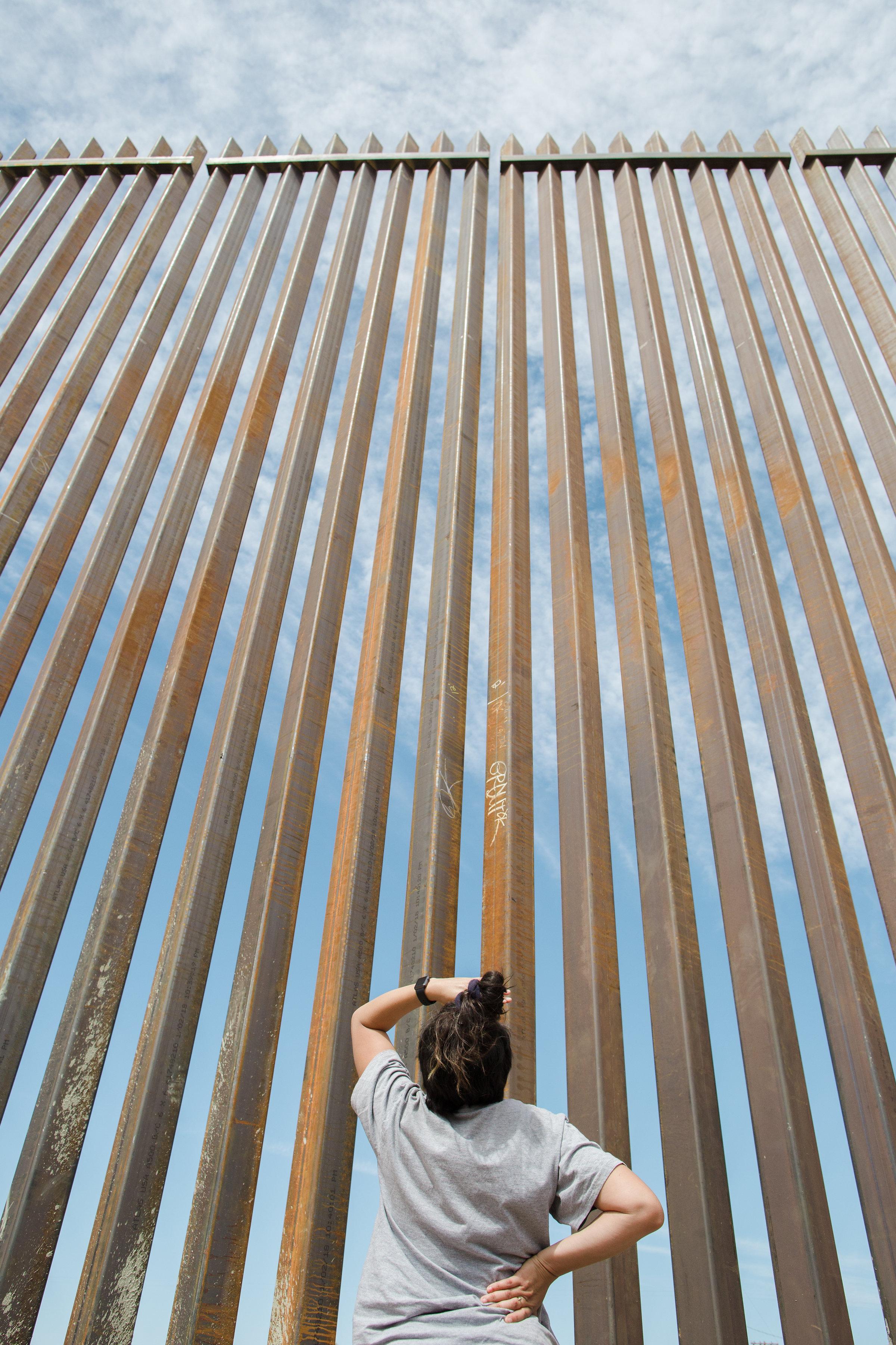 Mexicali-Wall-AMBOSWknd02-0137.jpg