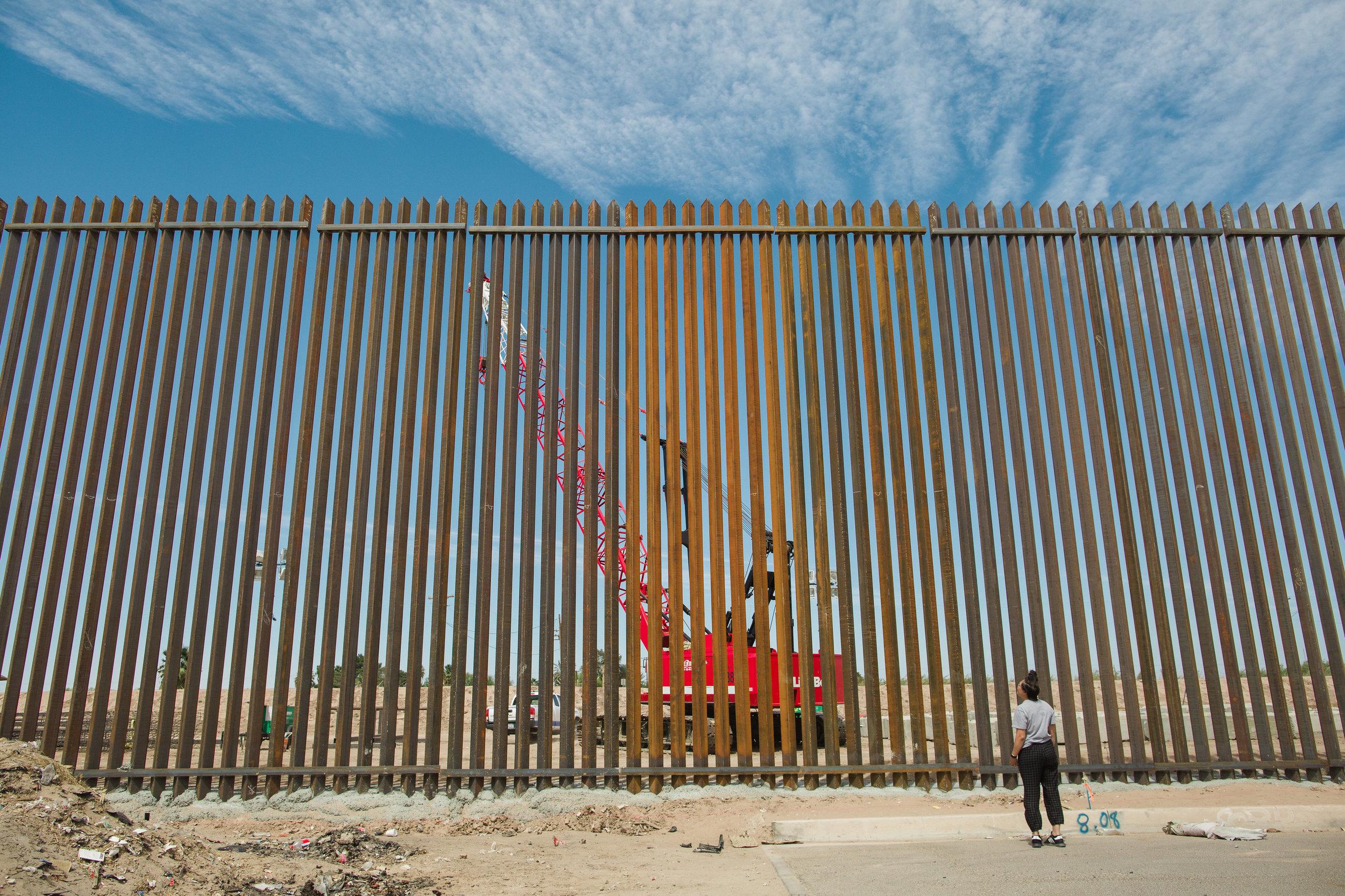 Mexicali-Wall-AMBOSWknd02-0103.jpg