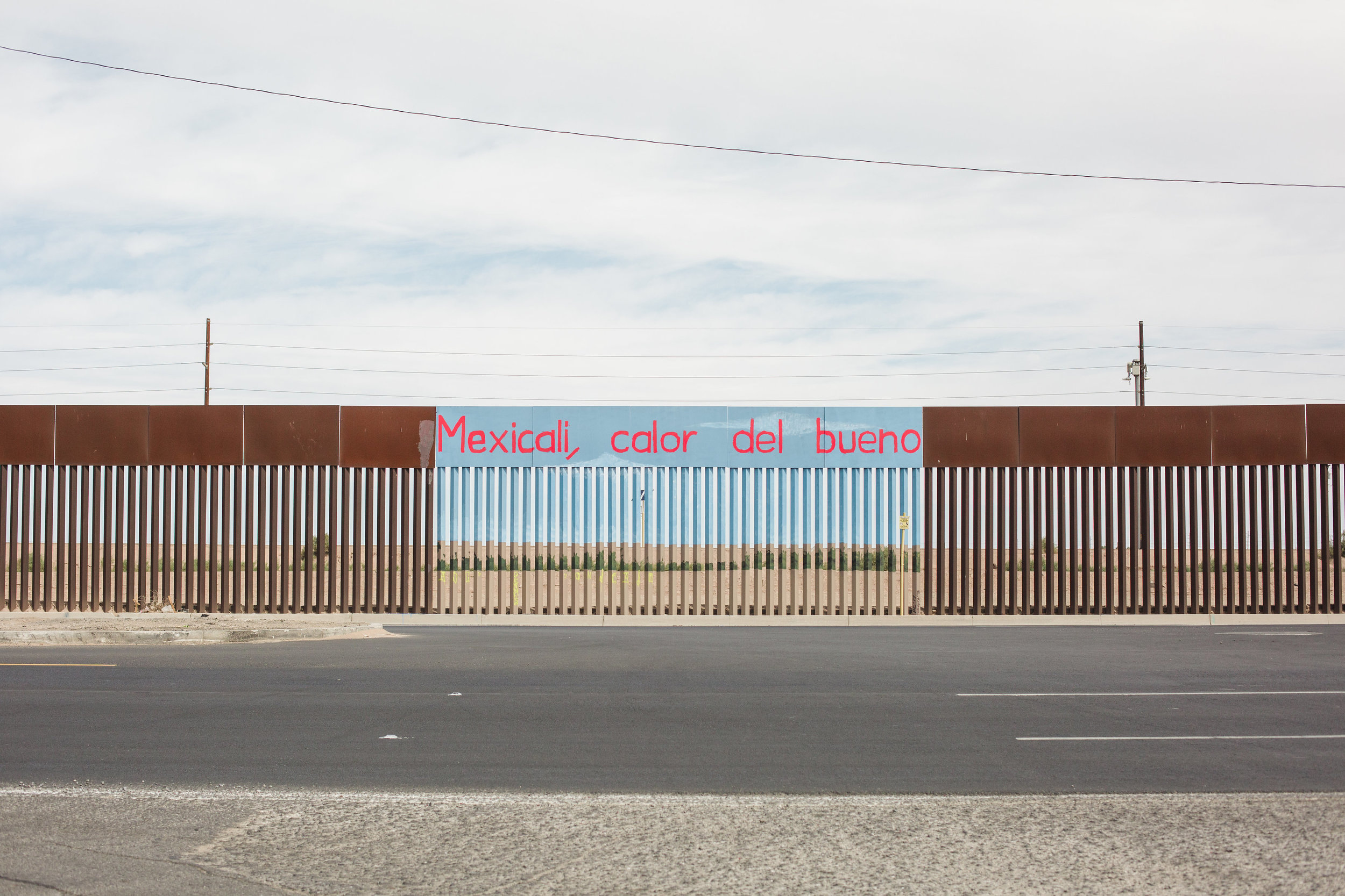 Mexicali-Wall-AMBOSWknd02-0039.jpg