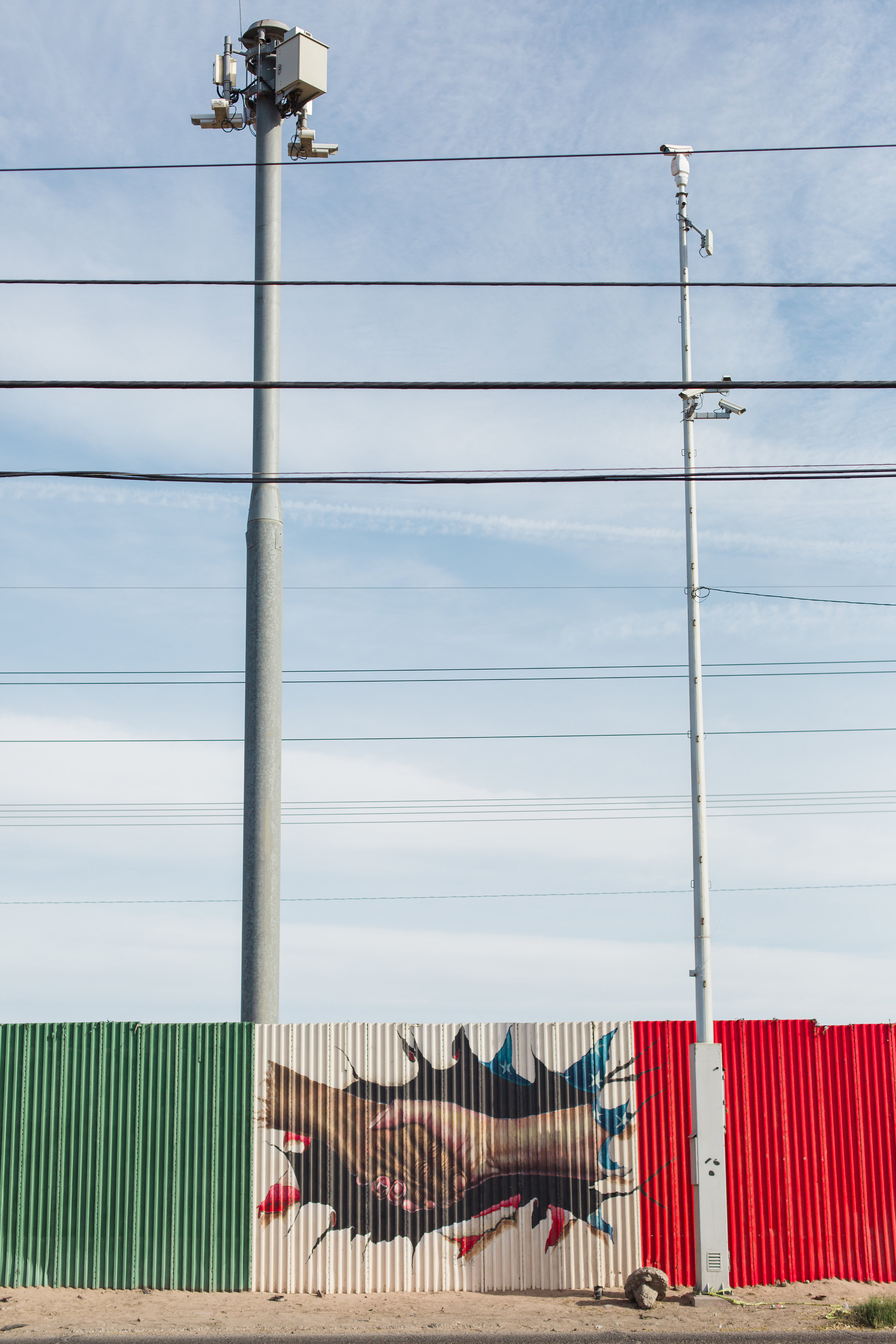 Mexicali-Wall-AMBOSWknd02-0013.jpg