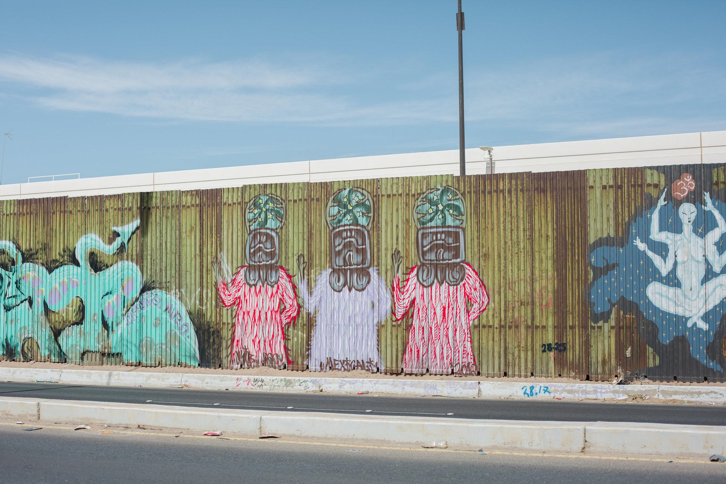Mexicali-Wall-AMBOSWknd02-0079.jpg