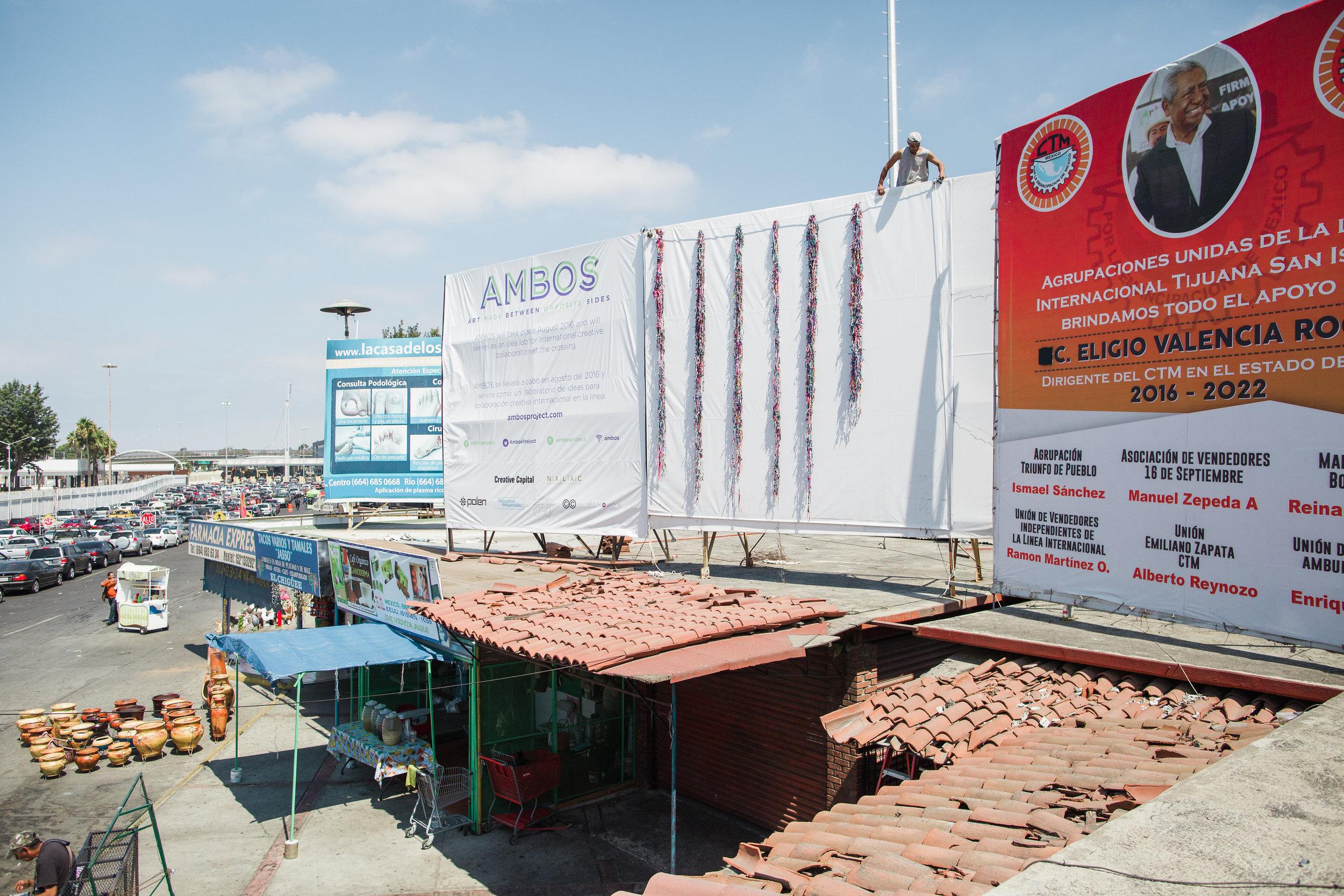 AMBOS-BorderQuipu-Day2-0125.jpg