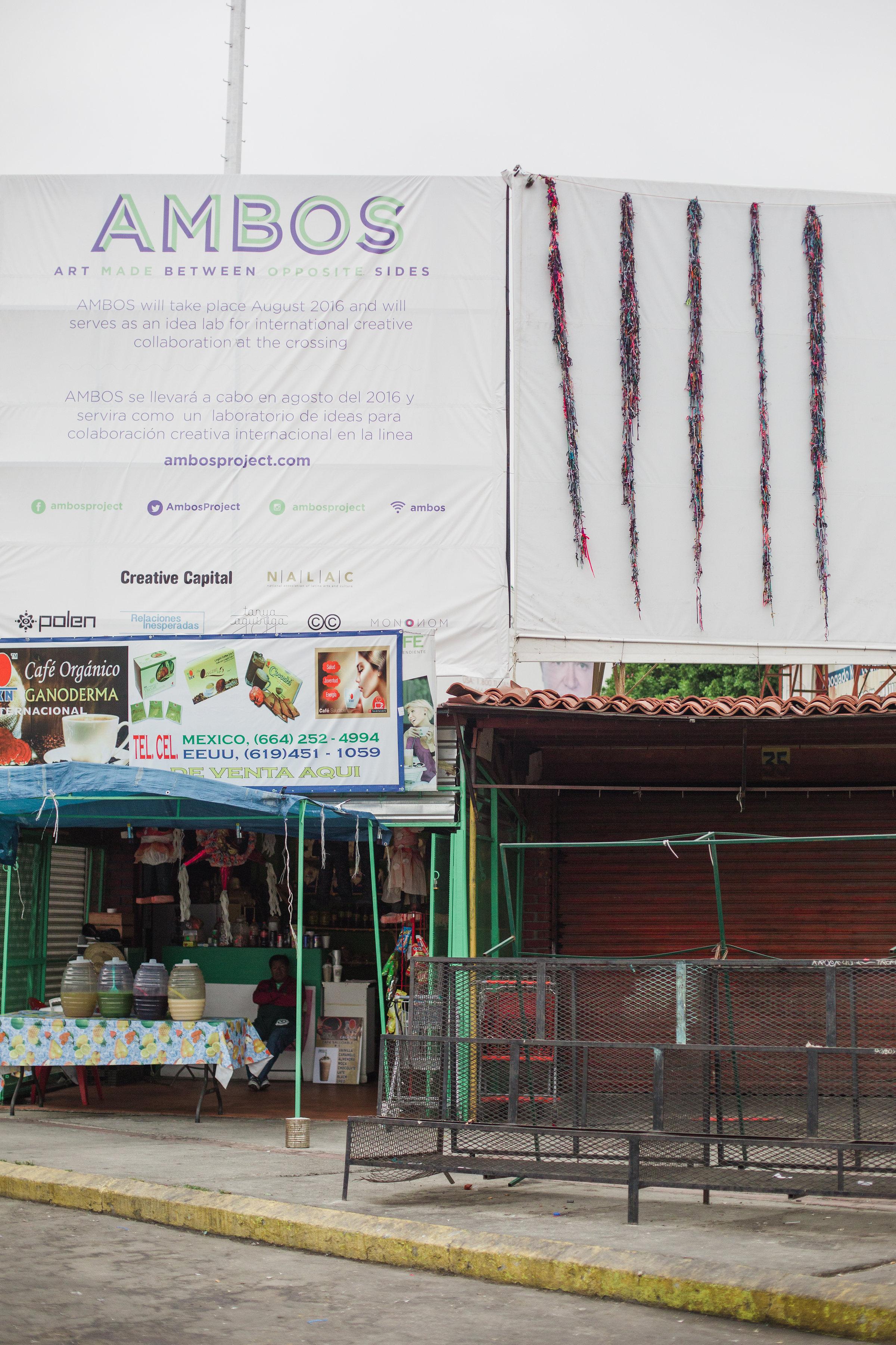 AMBOS-BorderQuipu-Day2-0009.jpg
