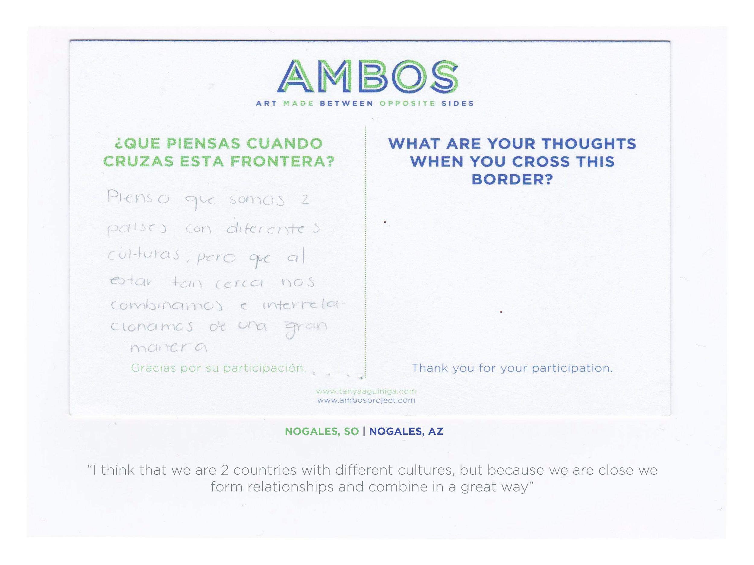 borderquipu-slideshow62.jpg