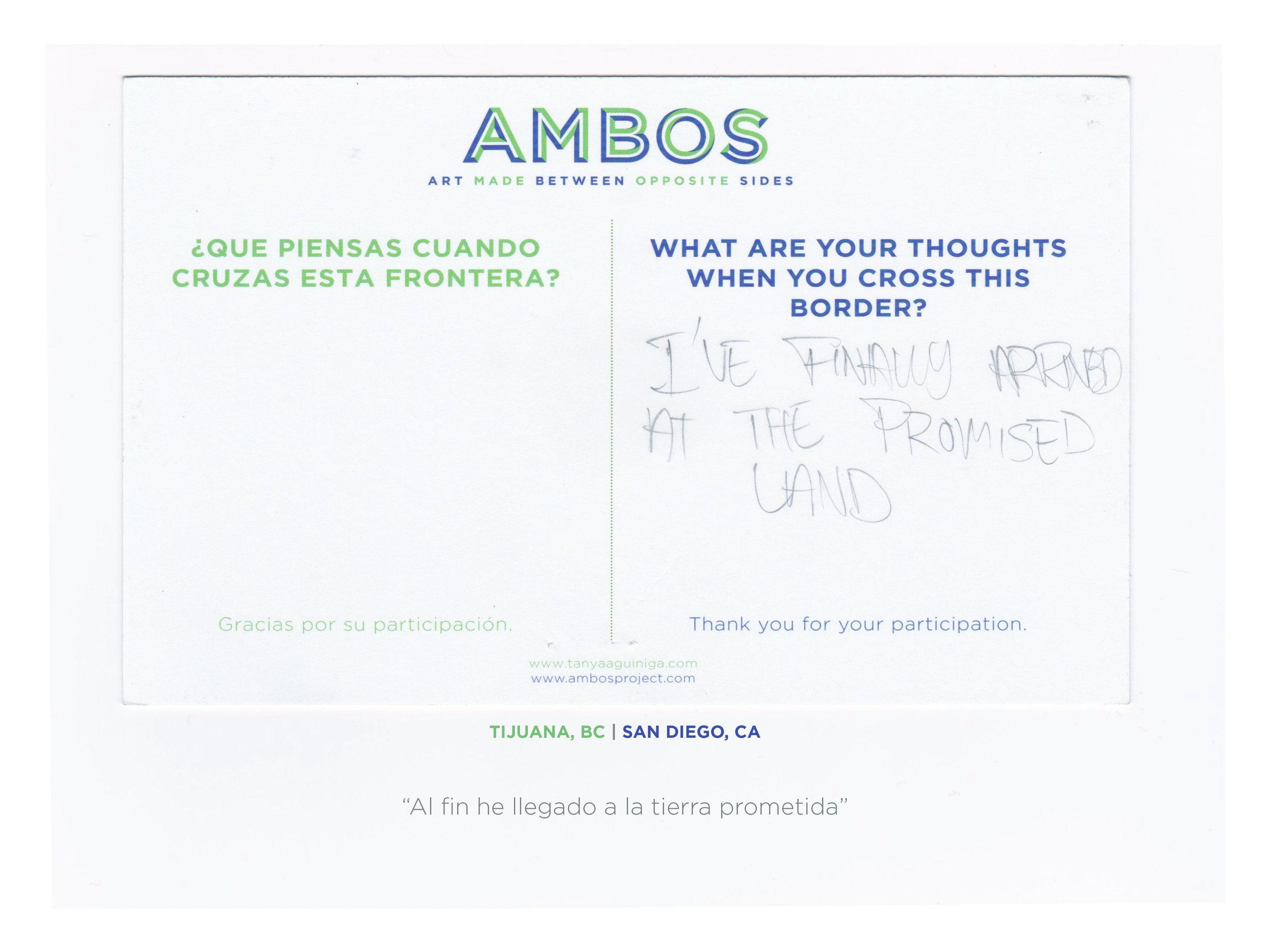 borderquipu-slideshow68.jpg