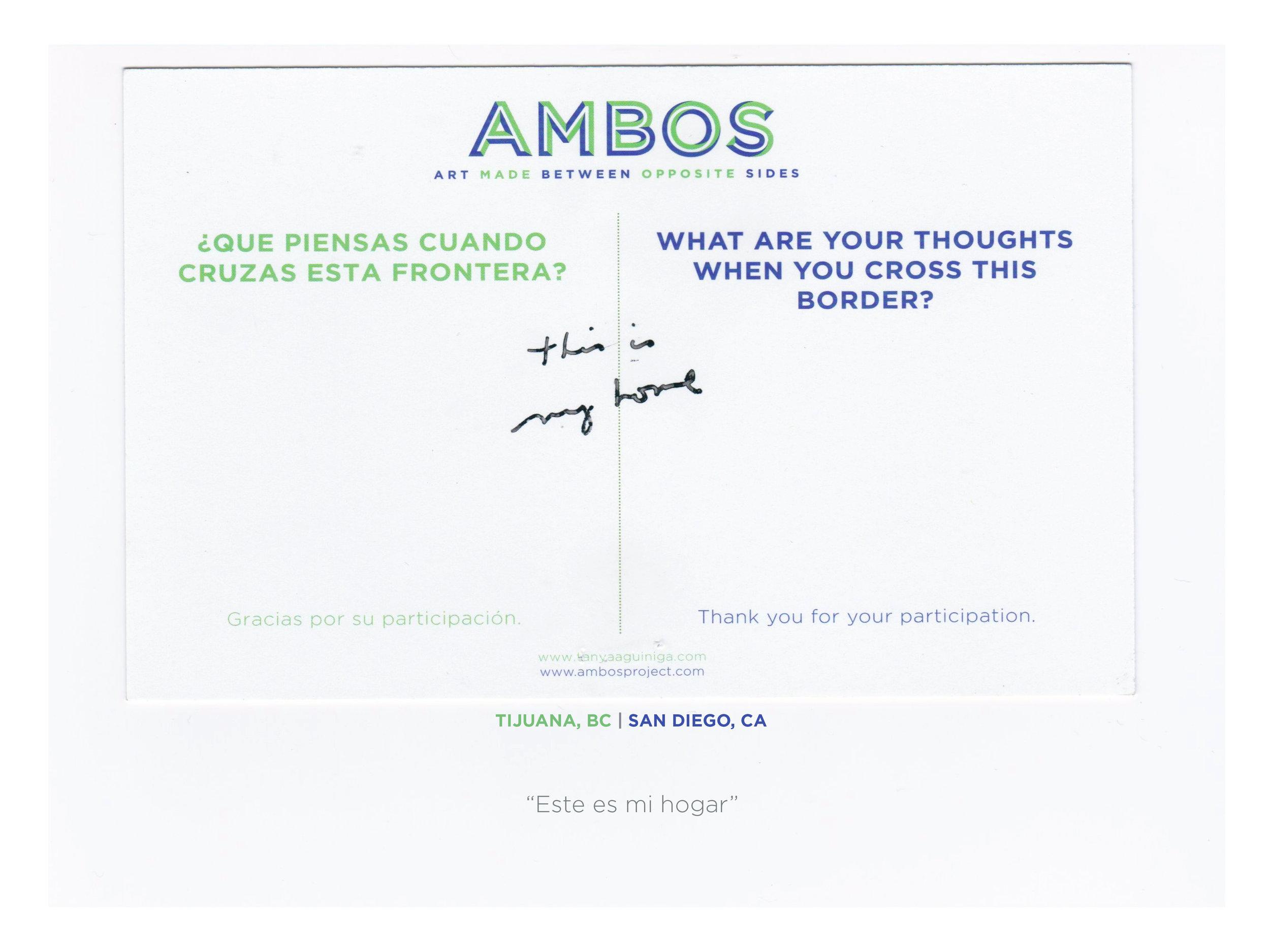 borderquipu-slideshow73.jpg