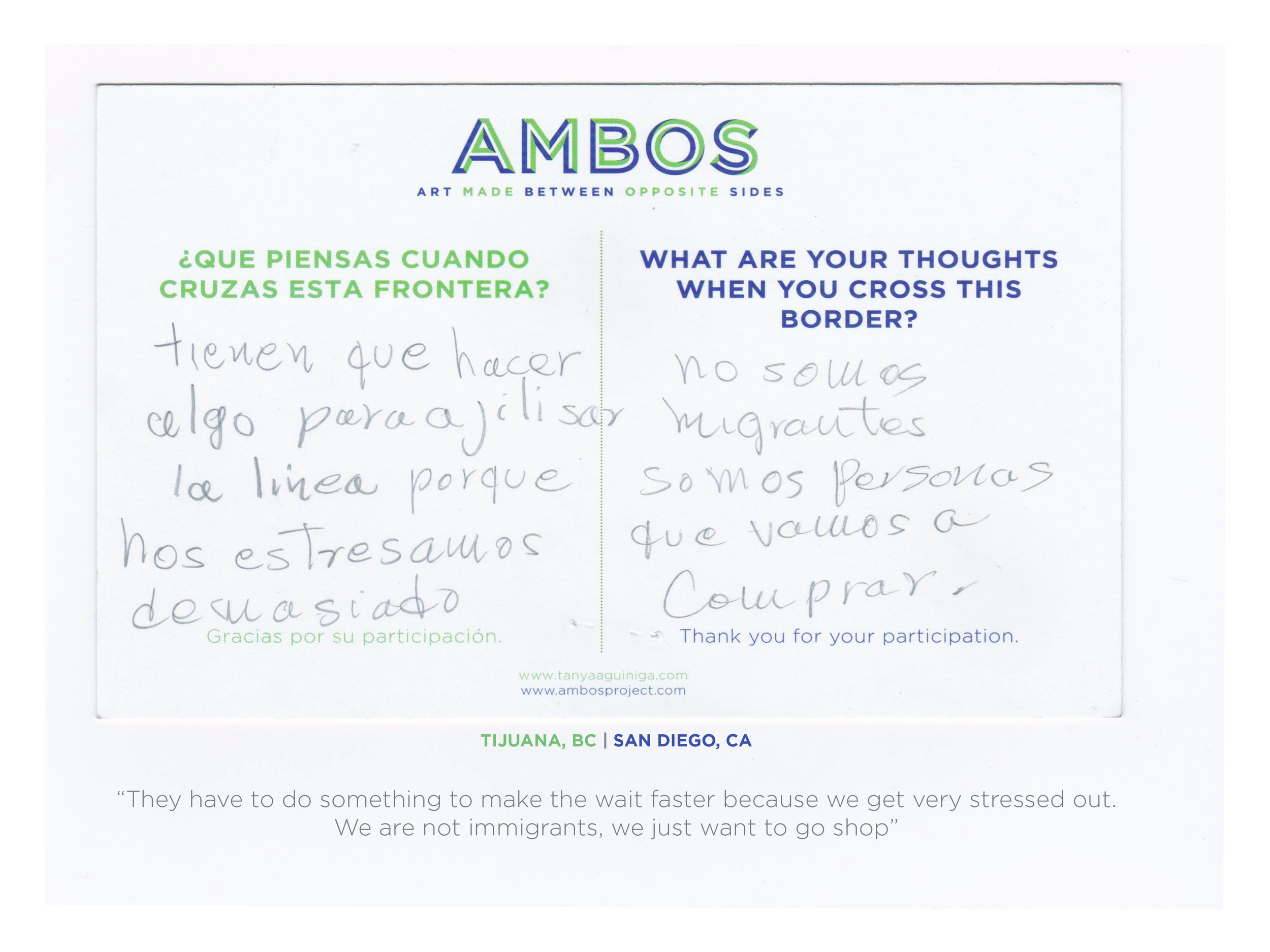 borderquipu-slideshow78.jpg