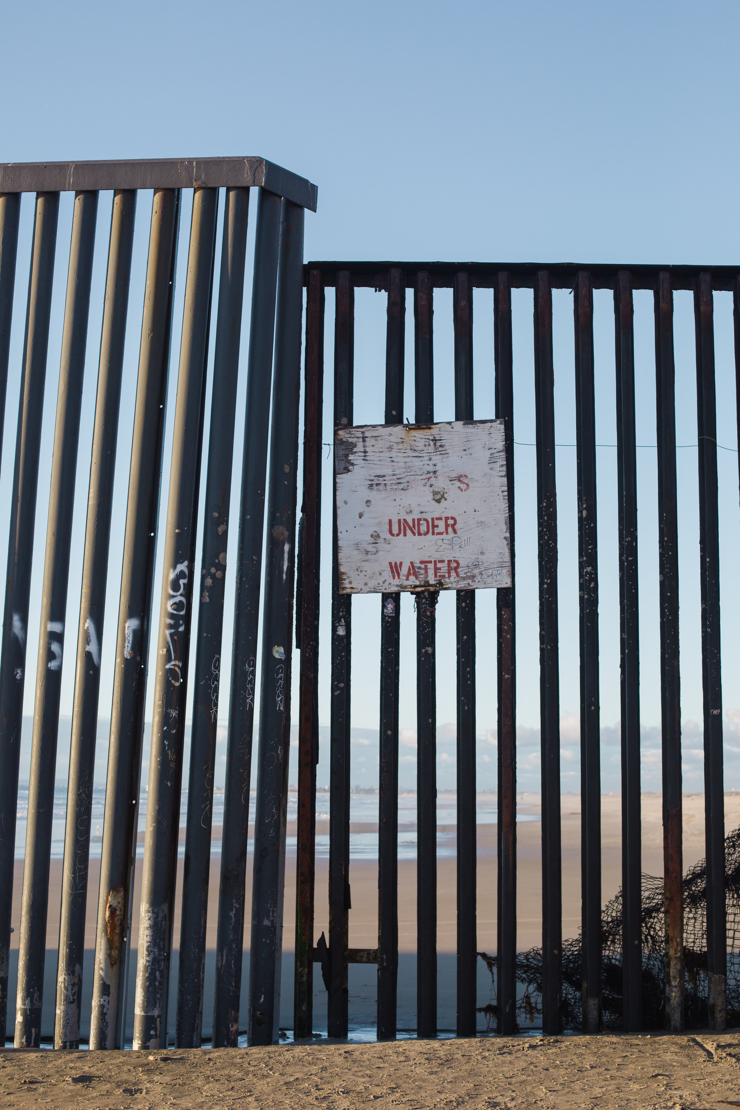 Tijuana-Intervention-AMBOSWknd01-0028.jpg