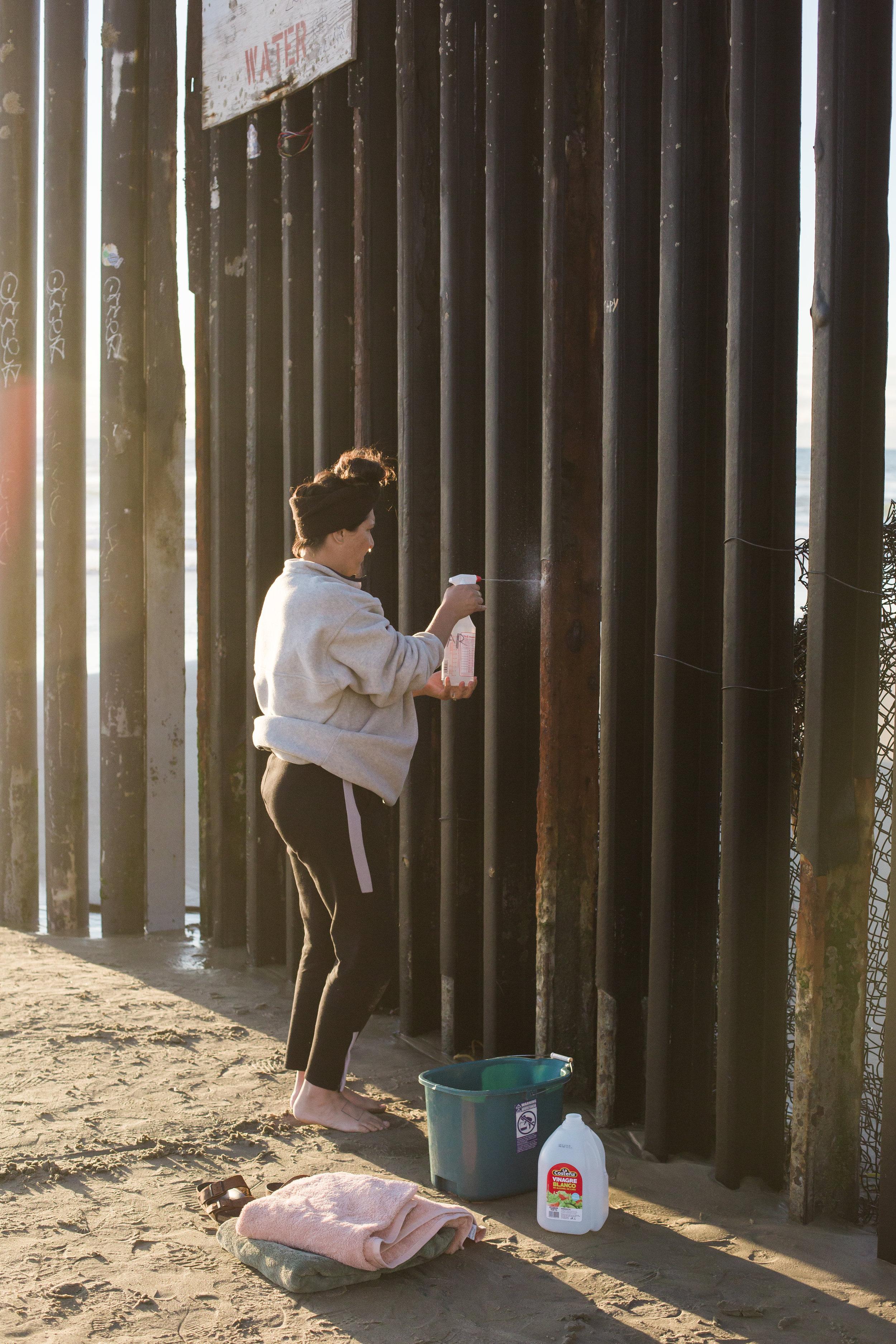 Tijuana-Intervention-AMBOSWknd01-0037.jpg