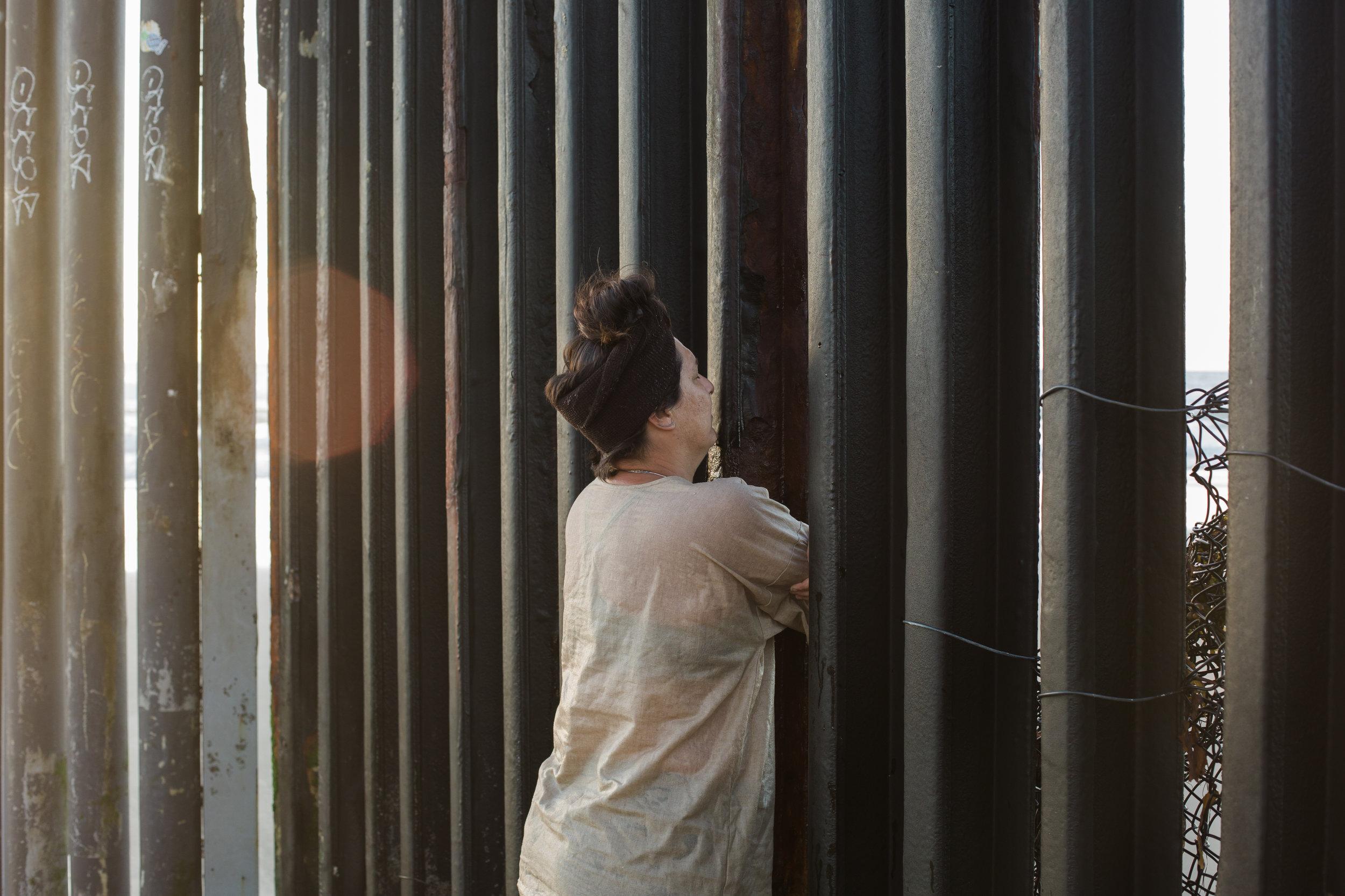 Tijuana-Intervention-AMBOSWknd01-0059.jpg