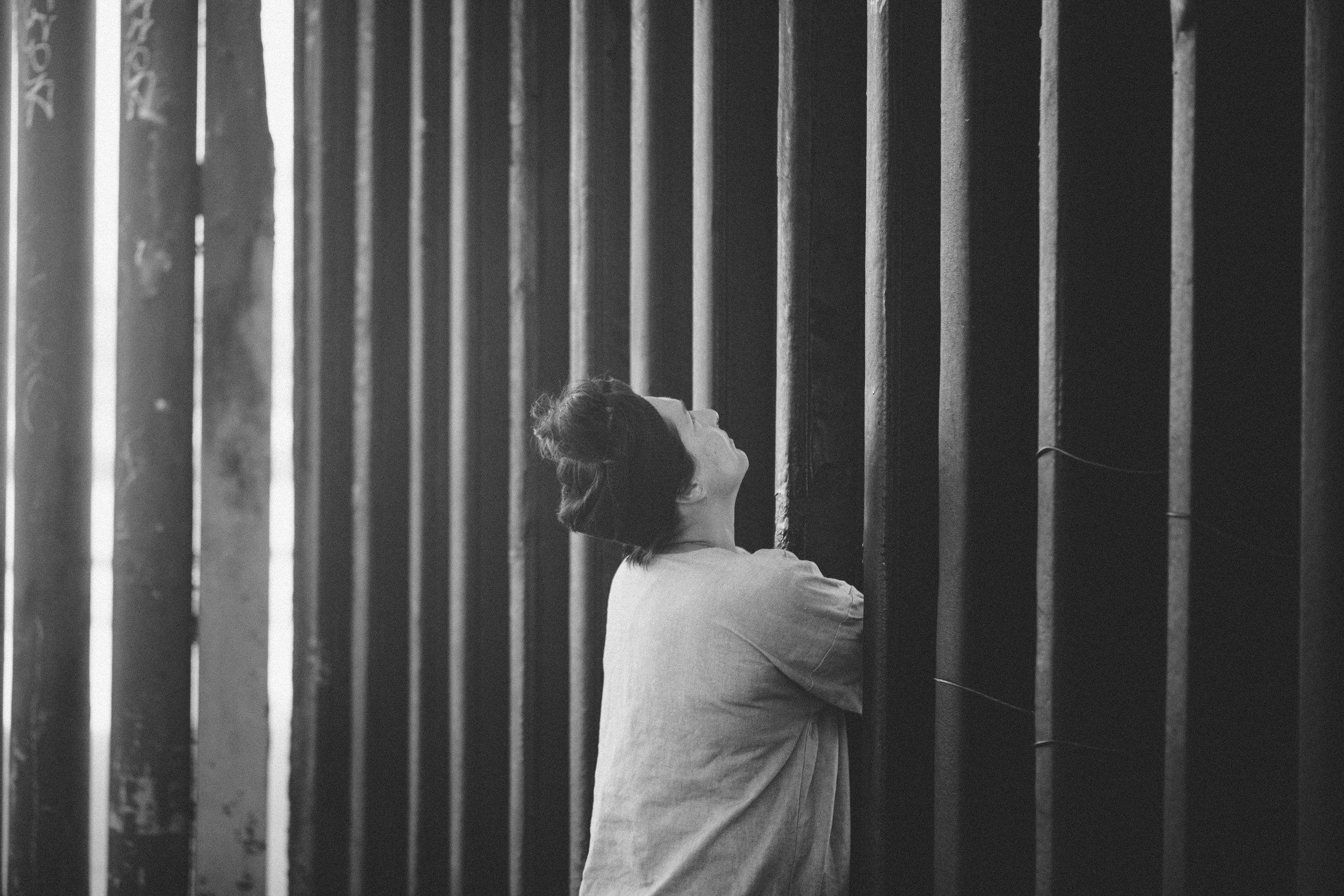 Tijuana-Intervention-AMBOSWknd01-0068.jpg