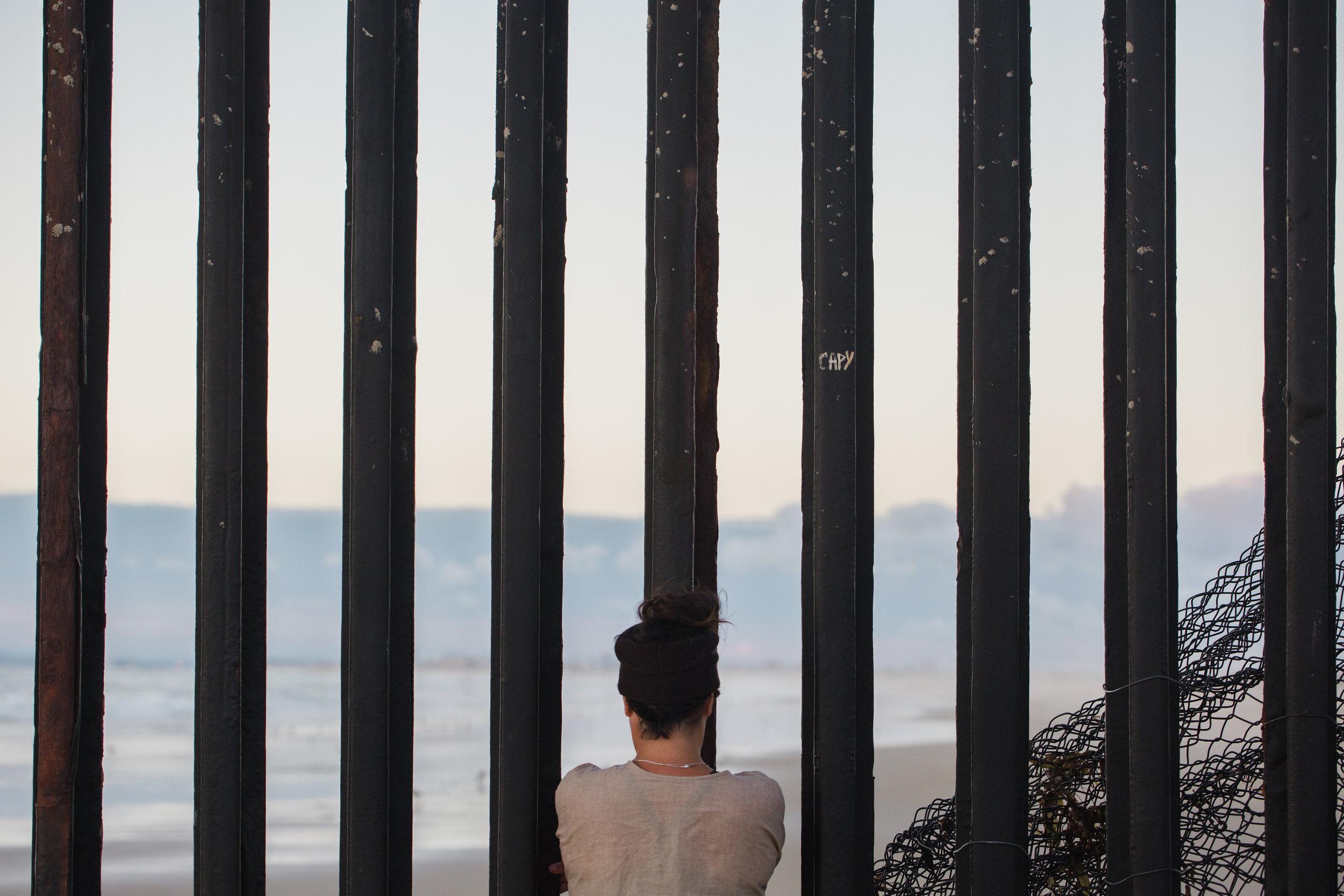Tijuana-Intervention-AMBOSWknd01-0088.jpg