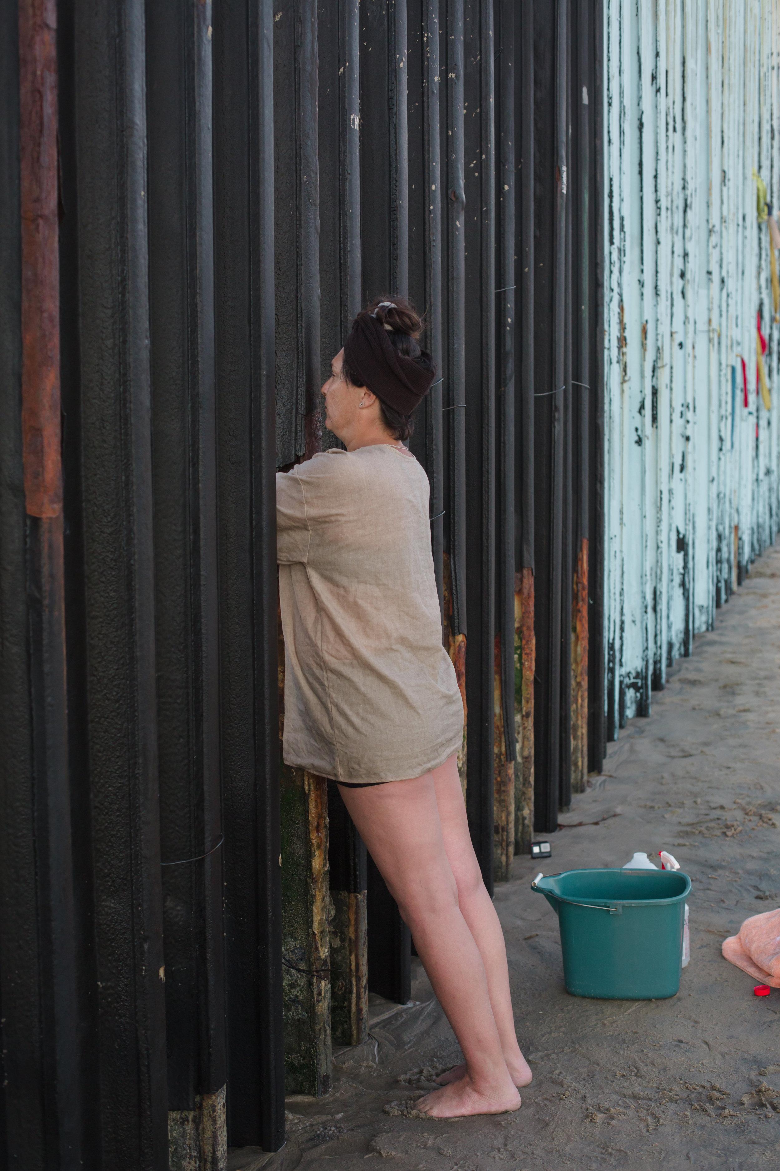 Tijuana-Intervention-AMBOSWknd01-0102.jpg