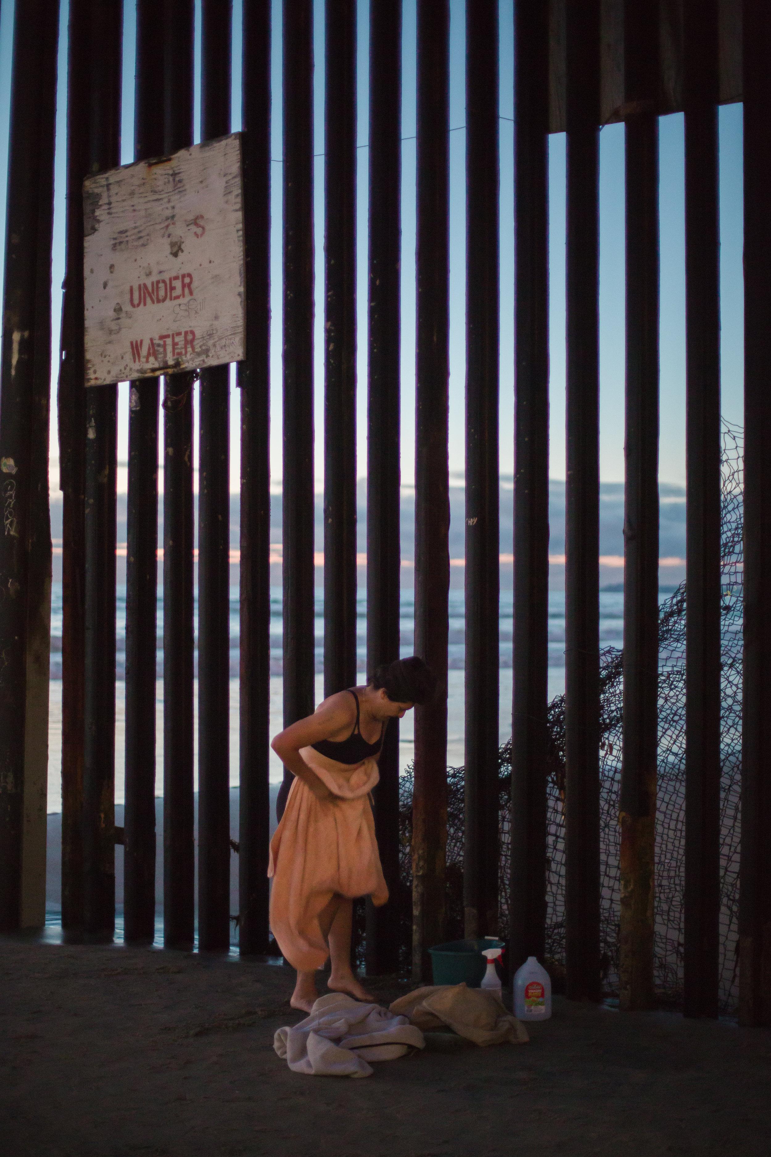Tijuana-Intervention-AMBOSWknd01-0172.jpg