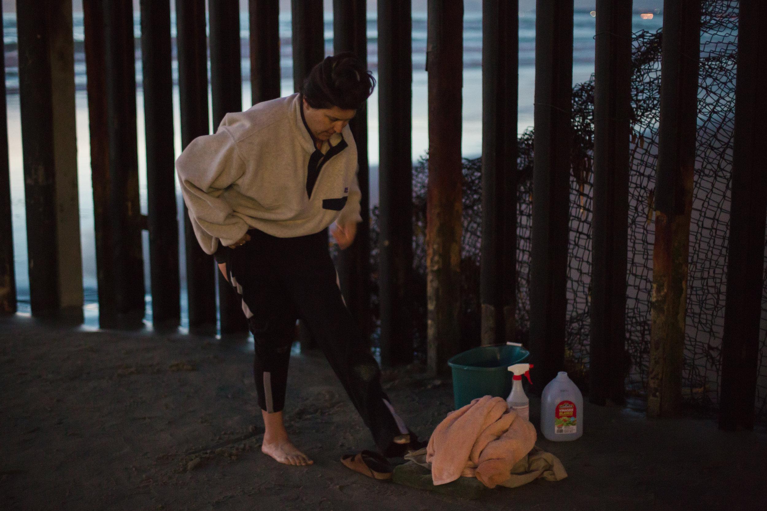 Tijuana-Intervention-AMBOSWknd01-0173.jpg