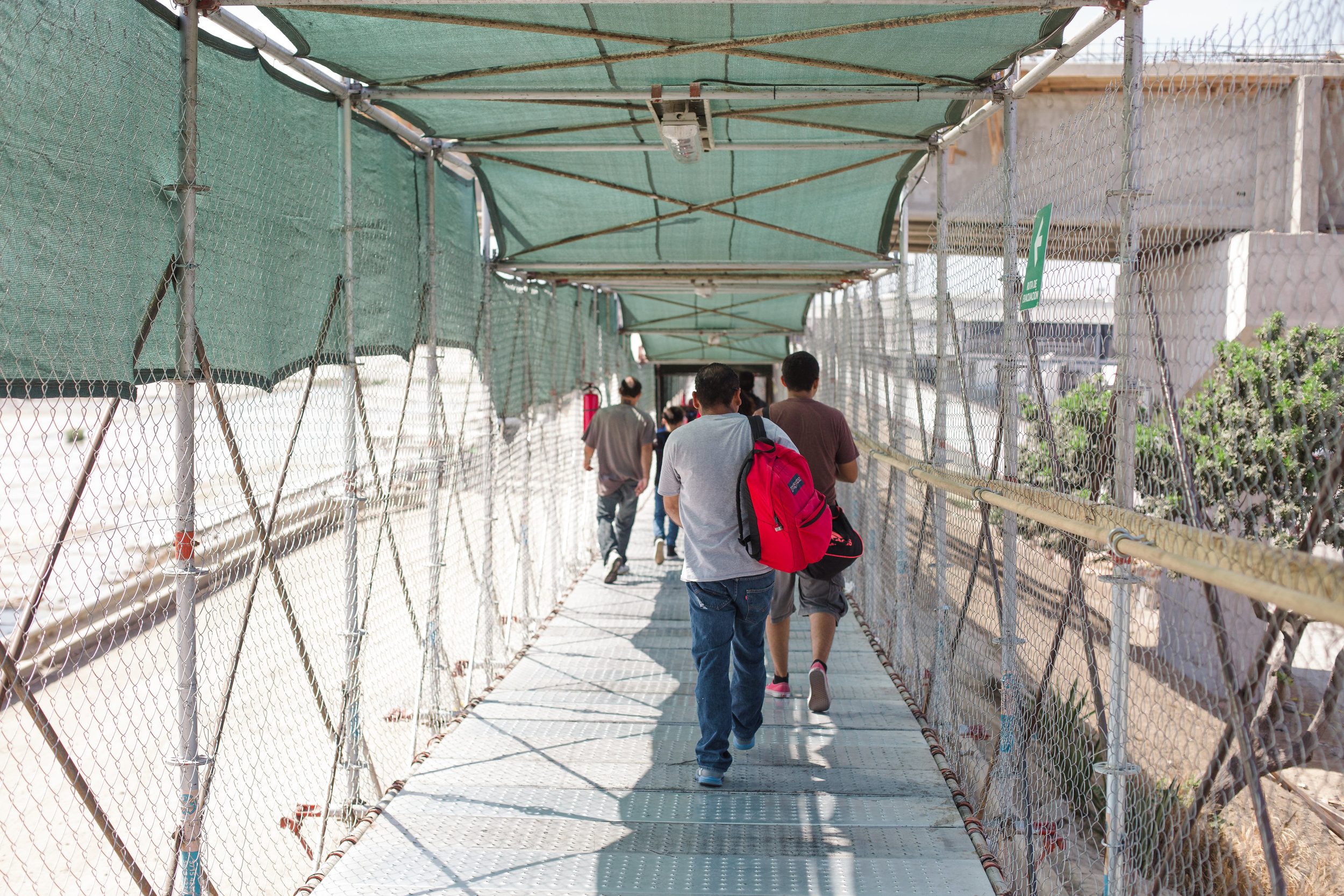 Tijuana-Day1-0056.jpg