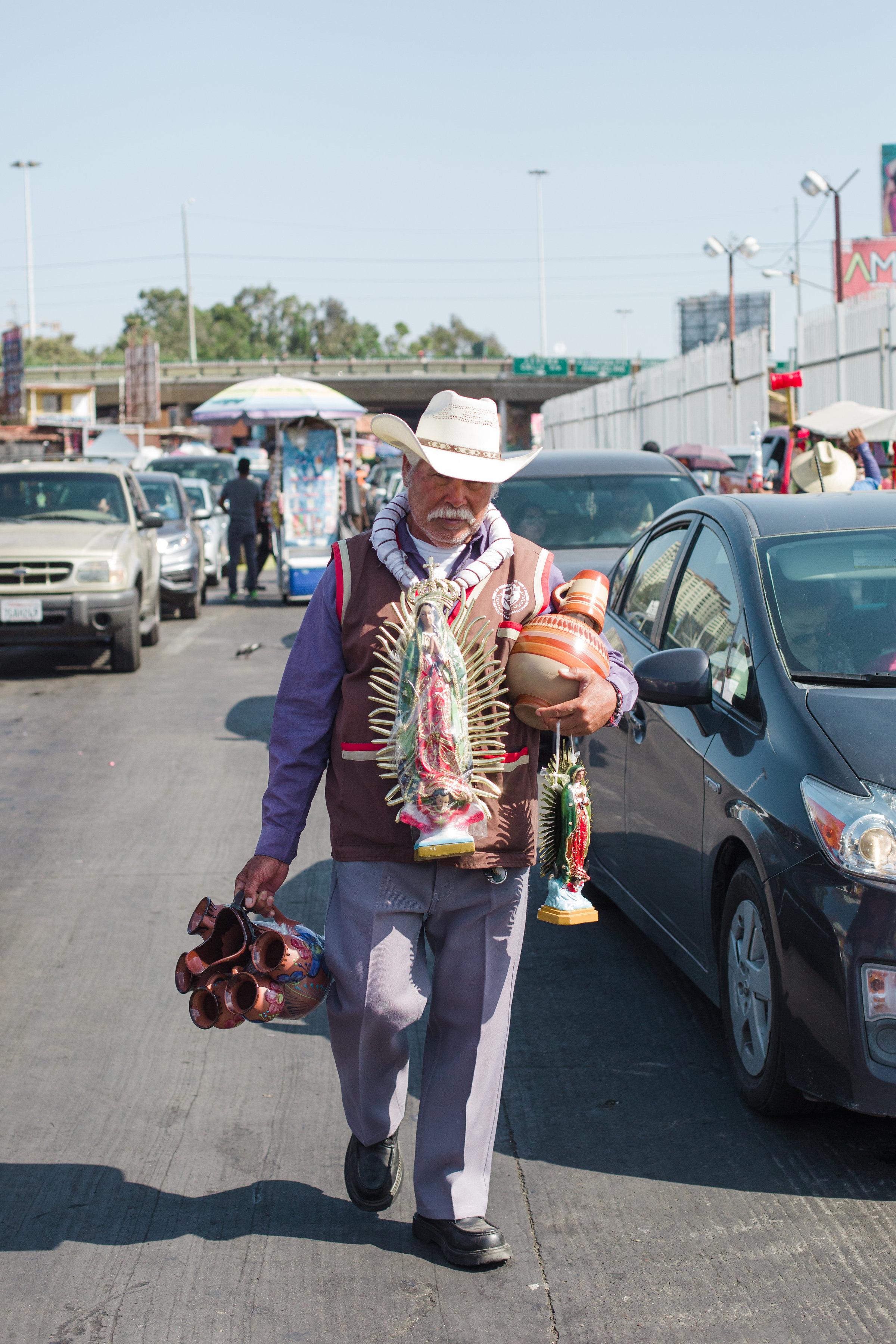 Tijuana-Day1-0083.jpg