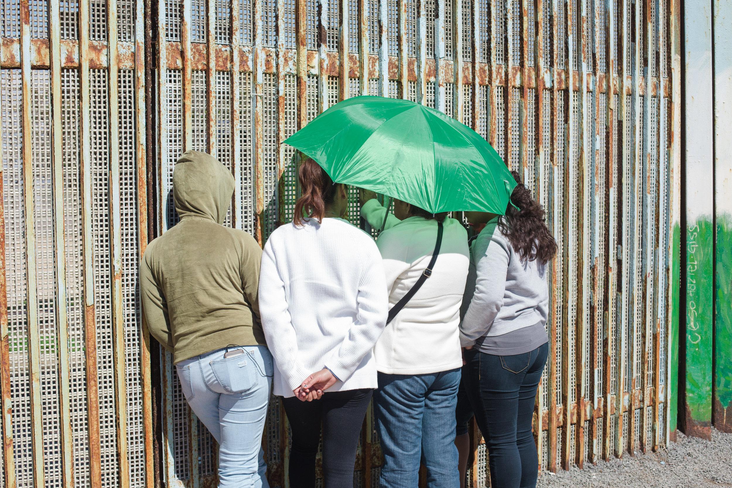 Tijuana-Wall-AMBOSWknd01-0040.jpg