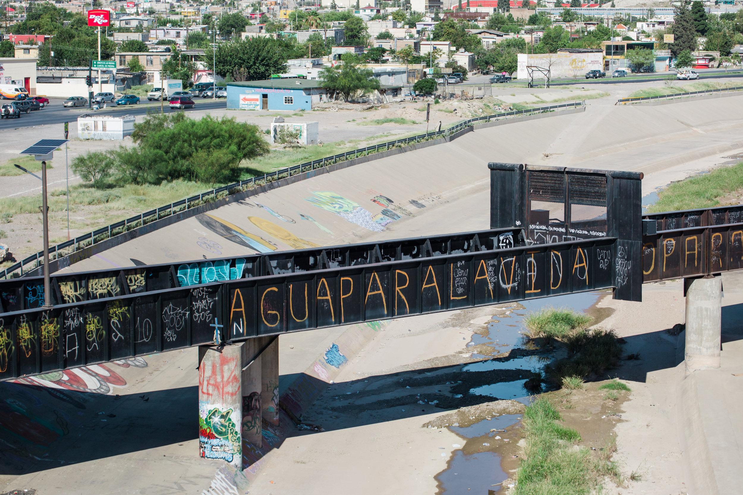 ELPASO-Day14-0101.jpg
