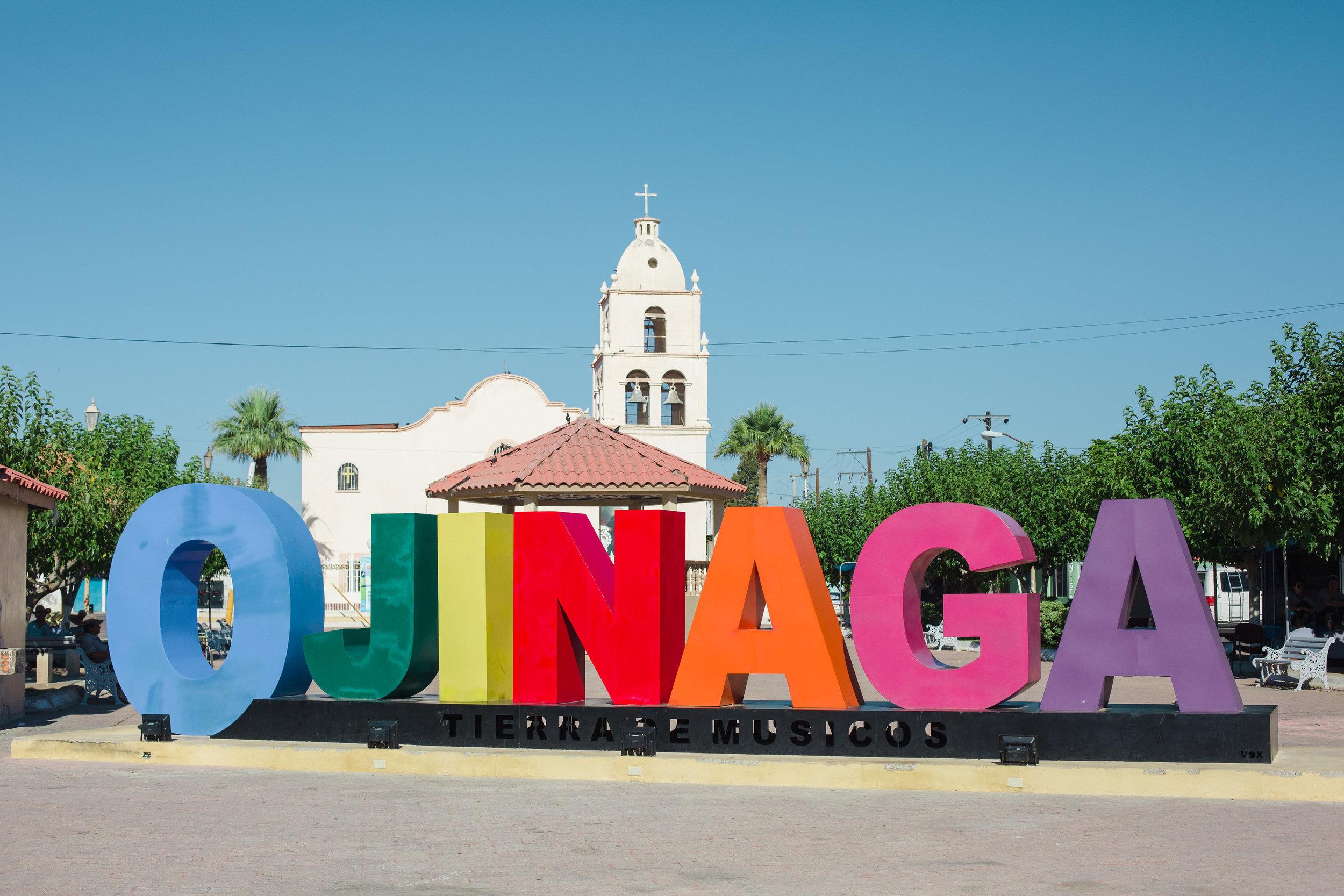 OJINAGA-Day02-0012.jpg