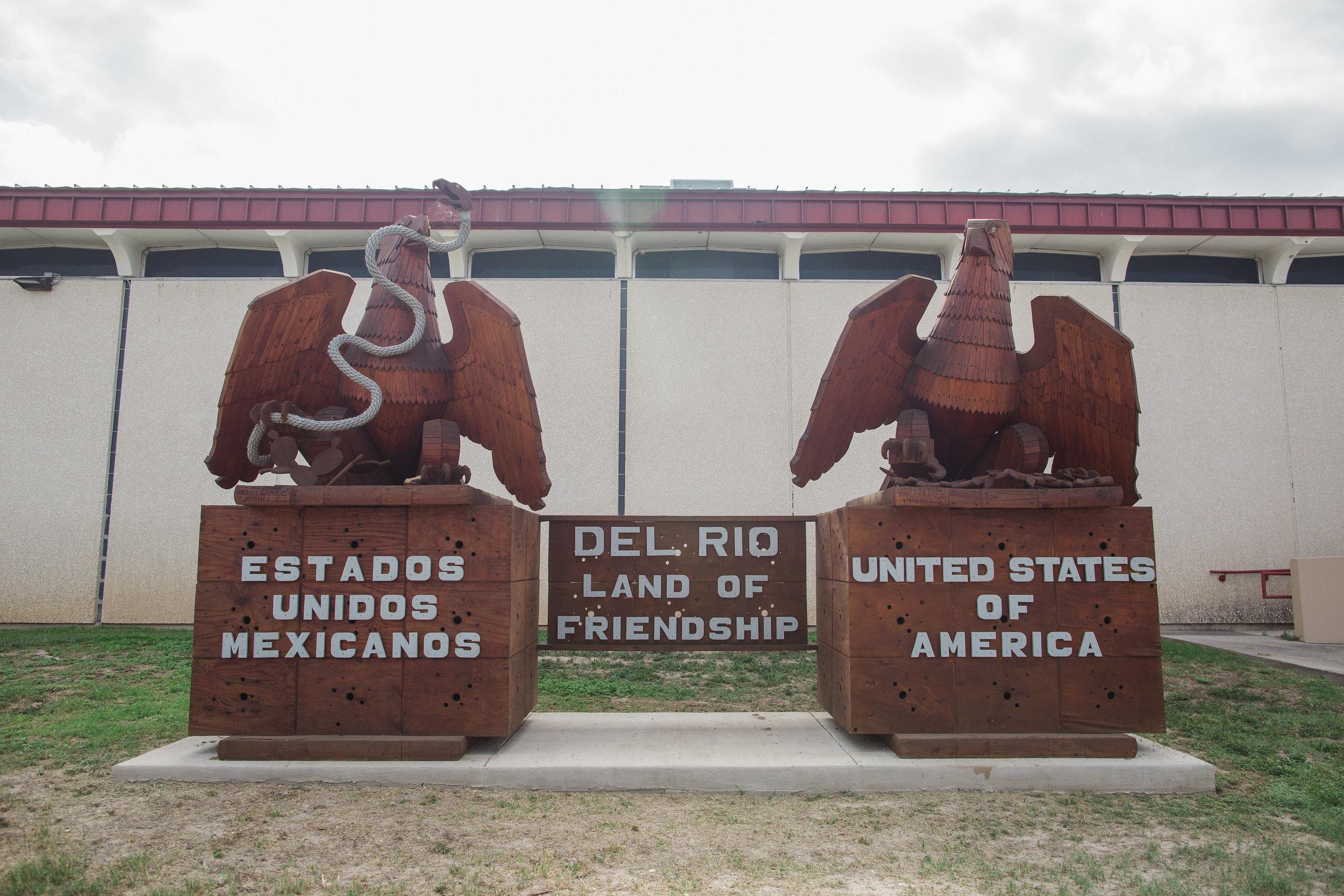 DEL-RIO-Day07-0008.jpg