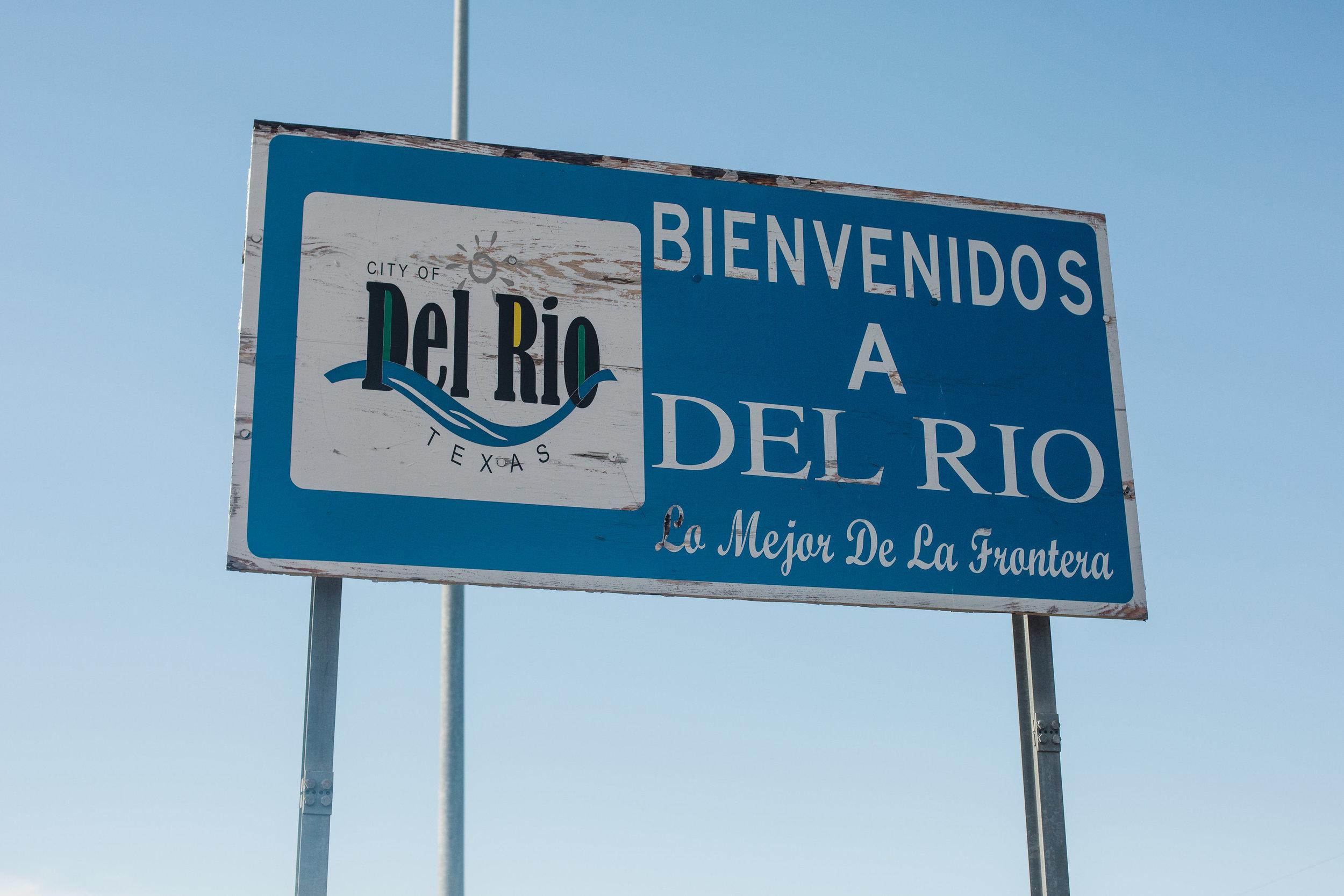 DEL-RIO-Day06-0144.jpg