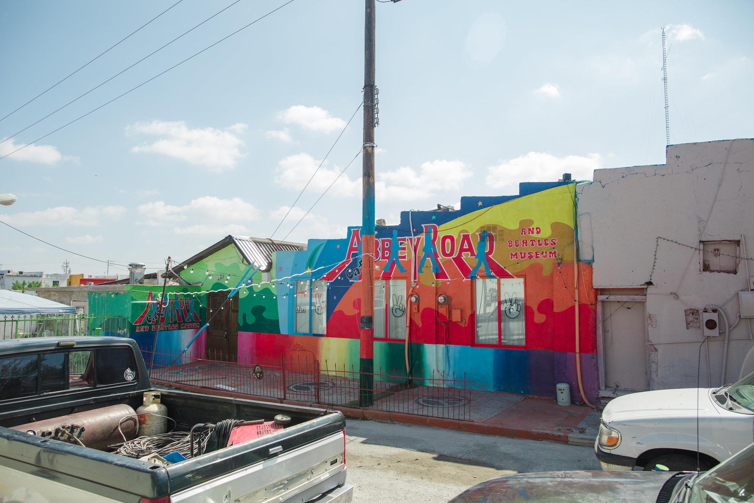 DEL-RIO-Day06-0032.jpg